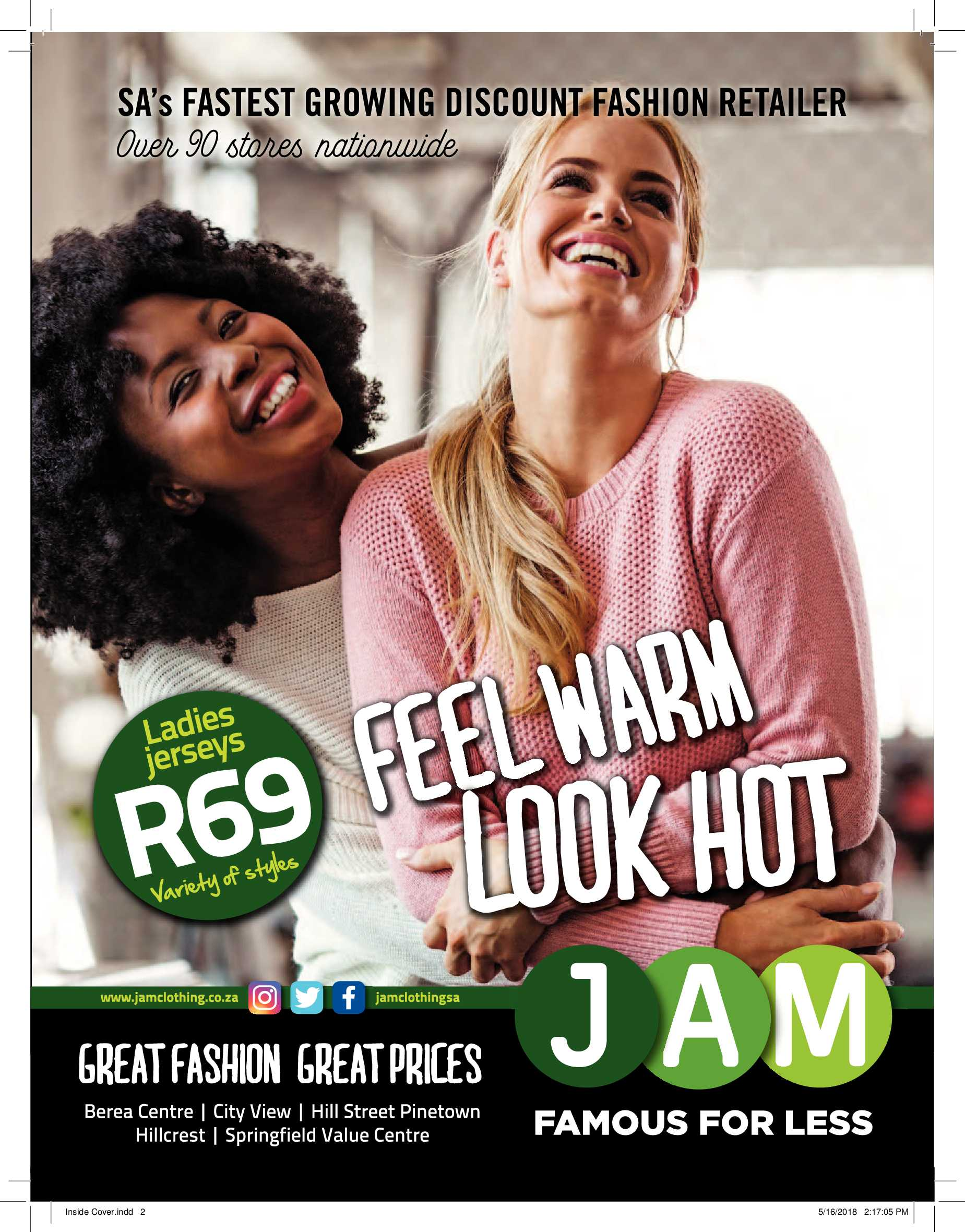 get-magazine-durban-june-2018-epapers-page-2