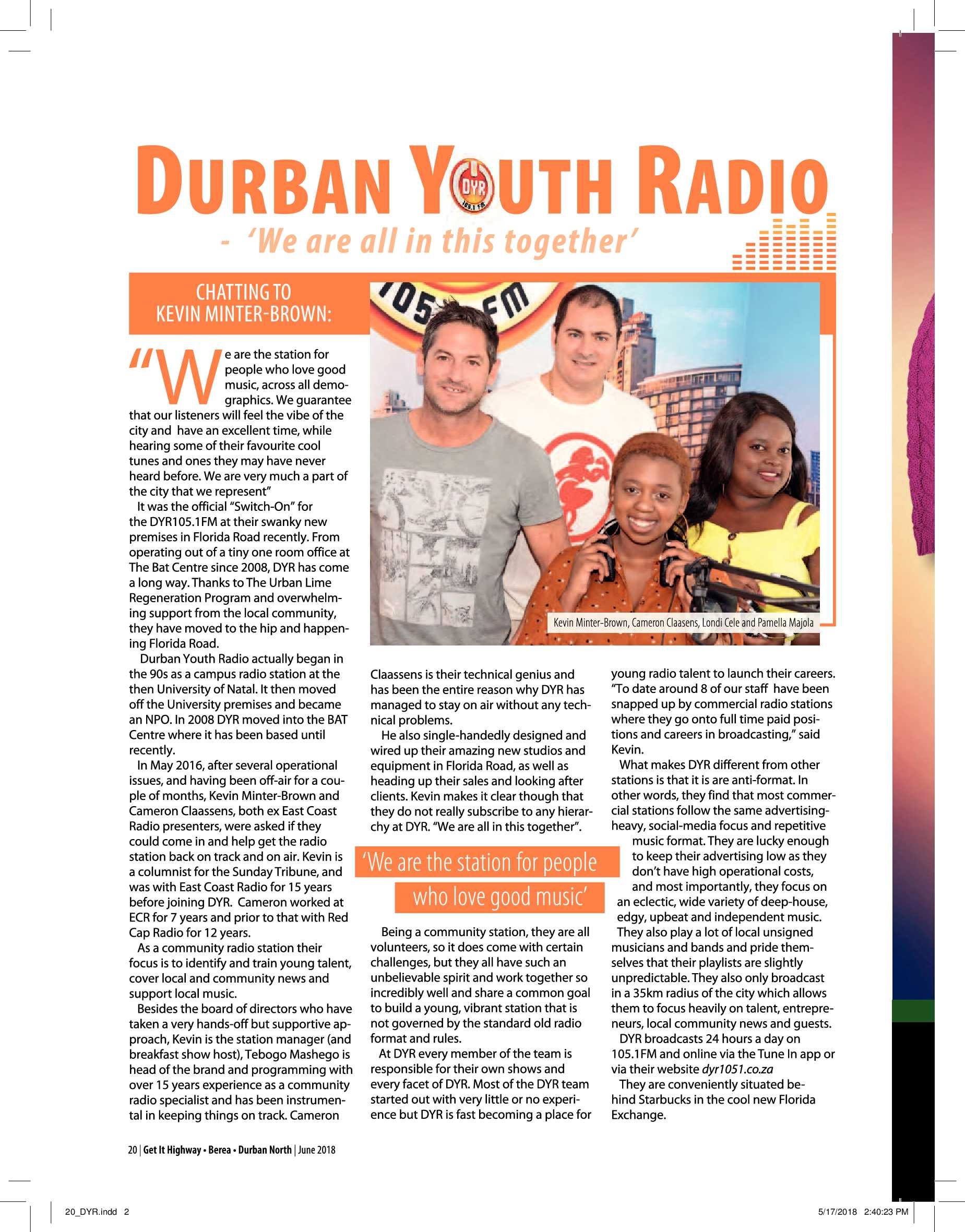 get-magazine-durban-june-2018-epapers-page-22