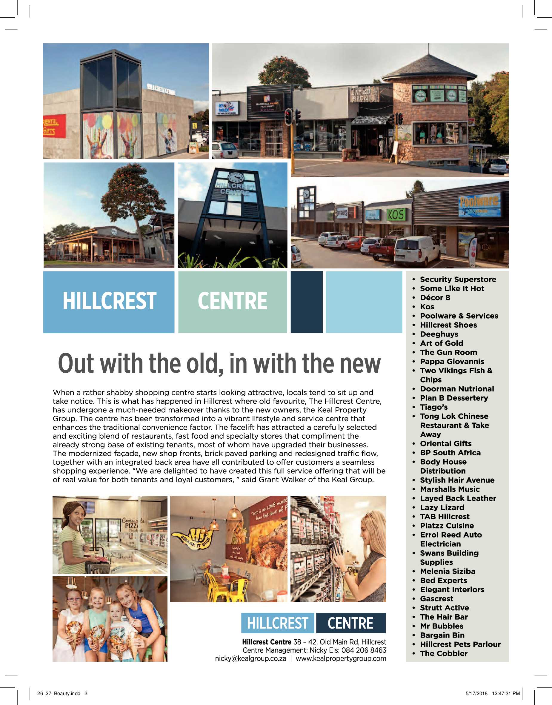 get-magazine-durban-june-2018-epapers-page-28