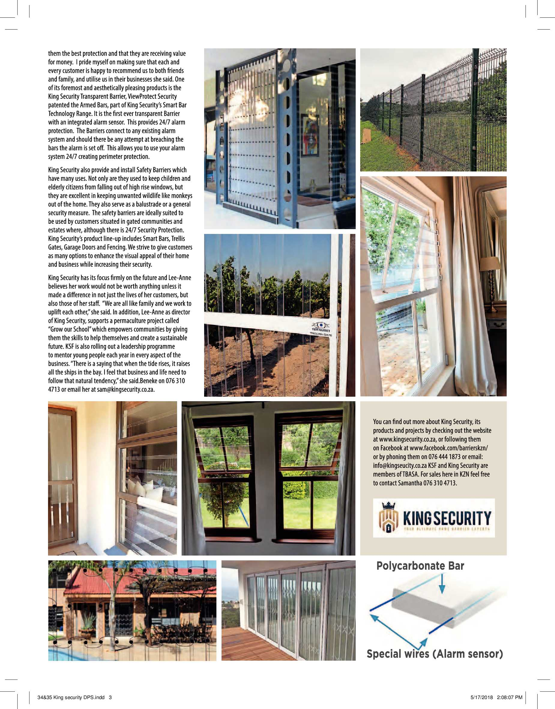 get-magazine-durban-june-2018-epapers-page-37