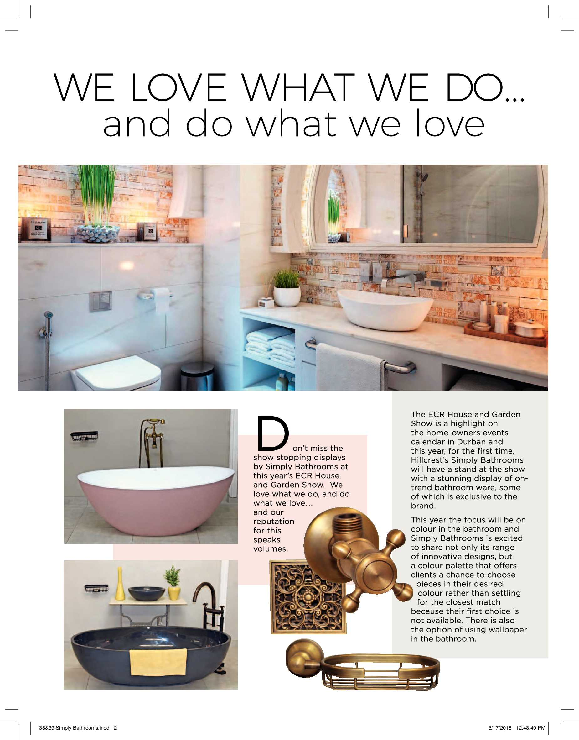 get-magazine-durban-june-2018-epapers-page-40