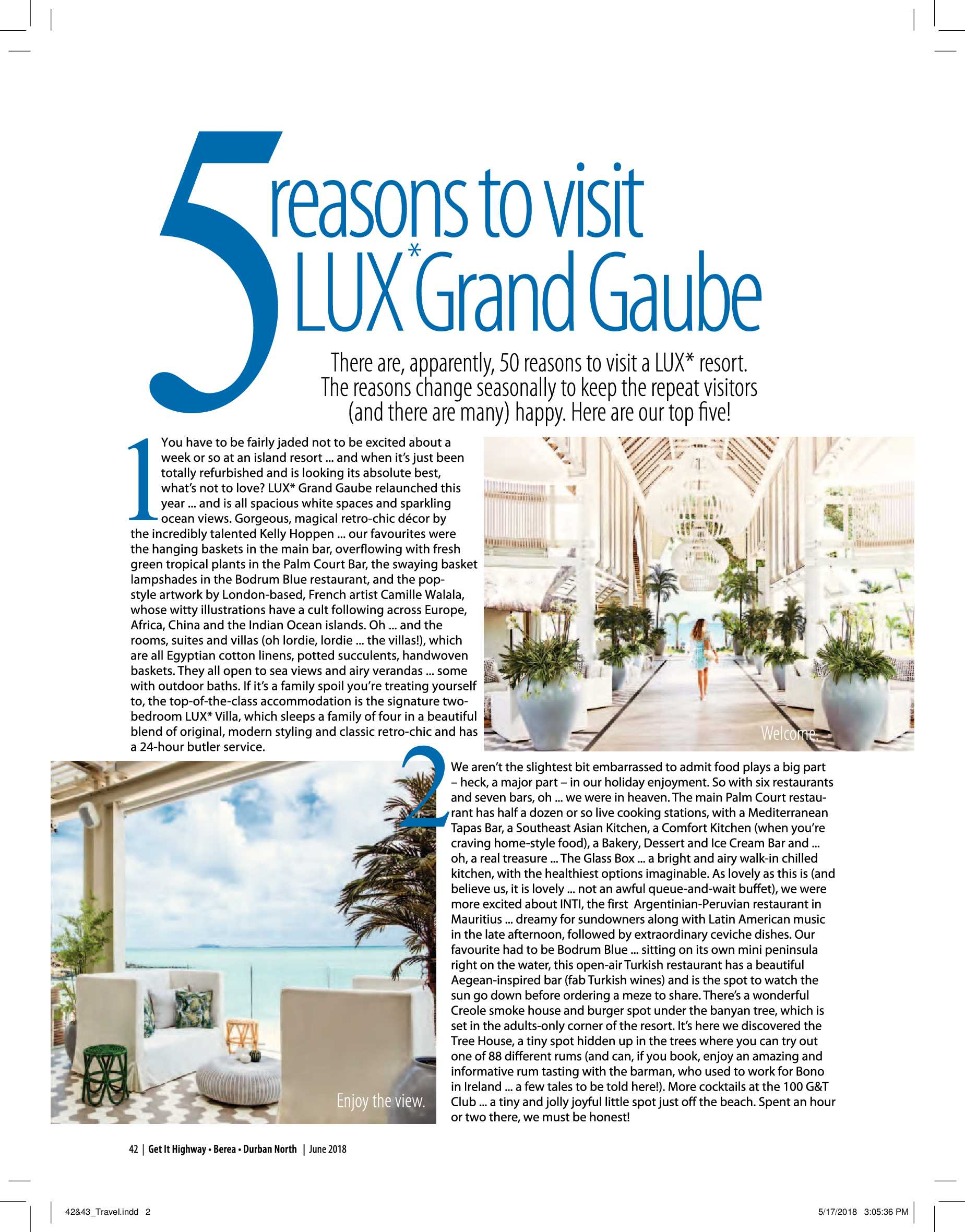 get-magazine-durban-june-2018-epapers-page-44