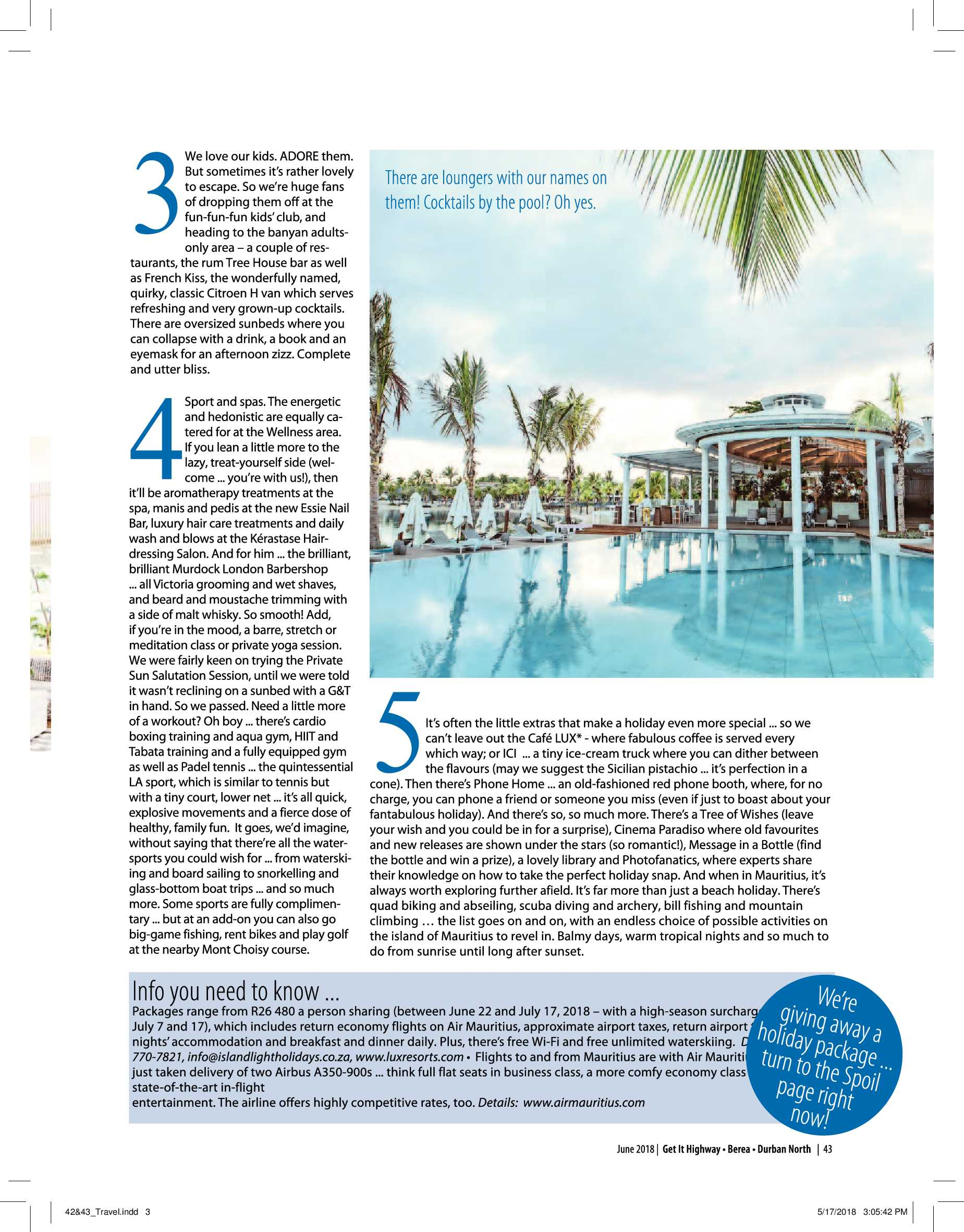 get-magazine-durban-june-2018-epapers-page-45