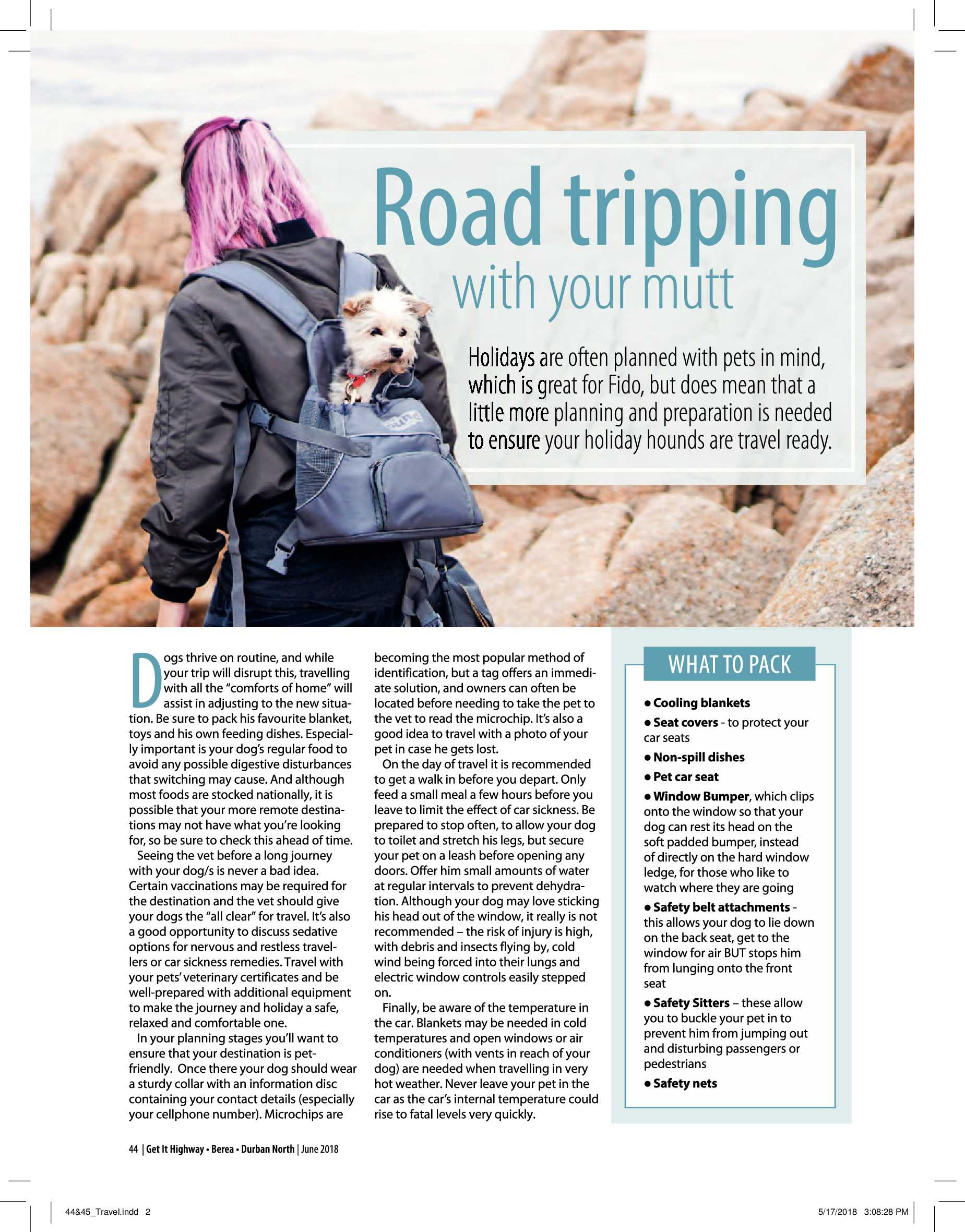 get-magazine-durban-june-2018-epapers-page-46