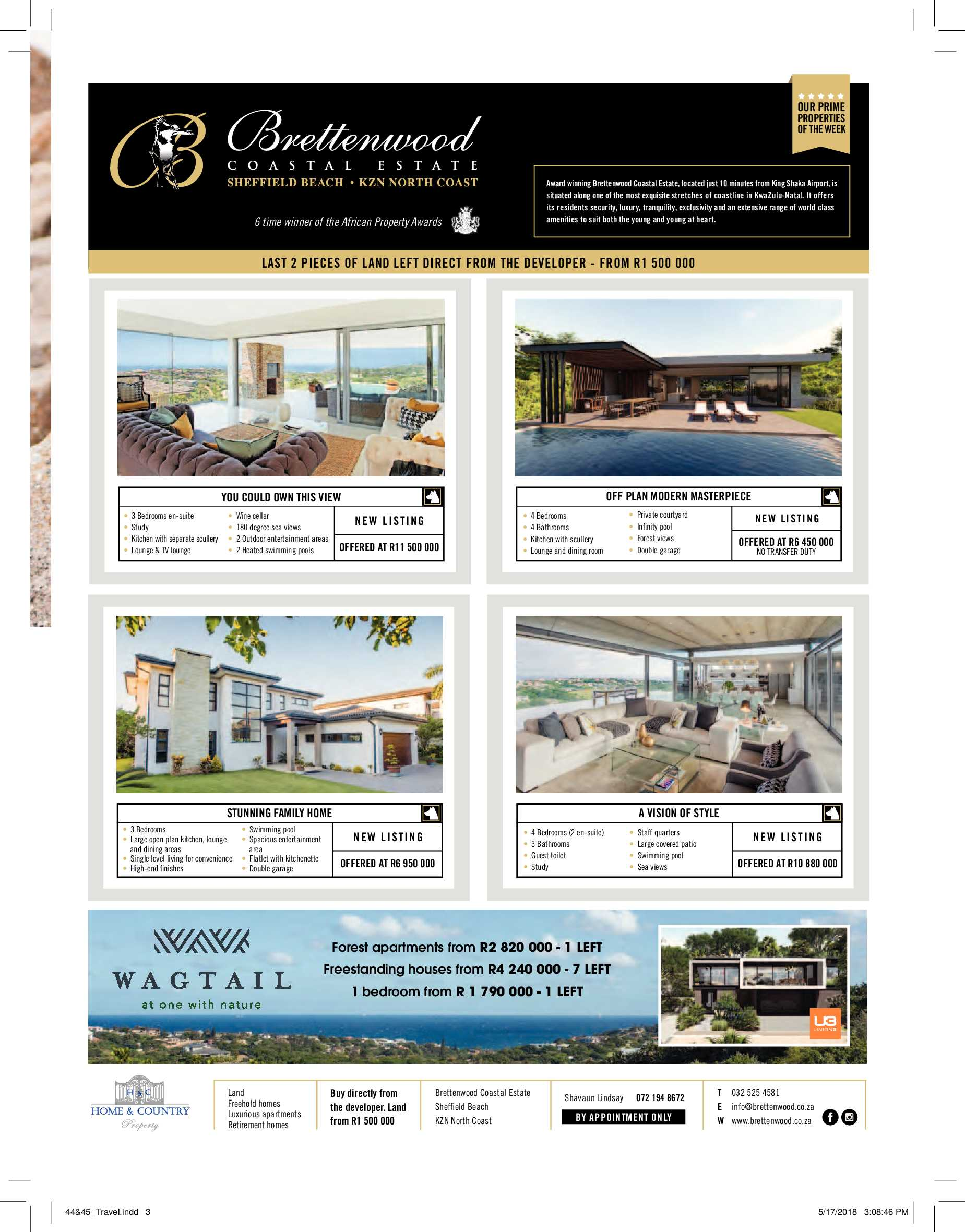 get-magazine-durban-june-2018-epapers-page-47