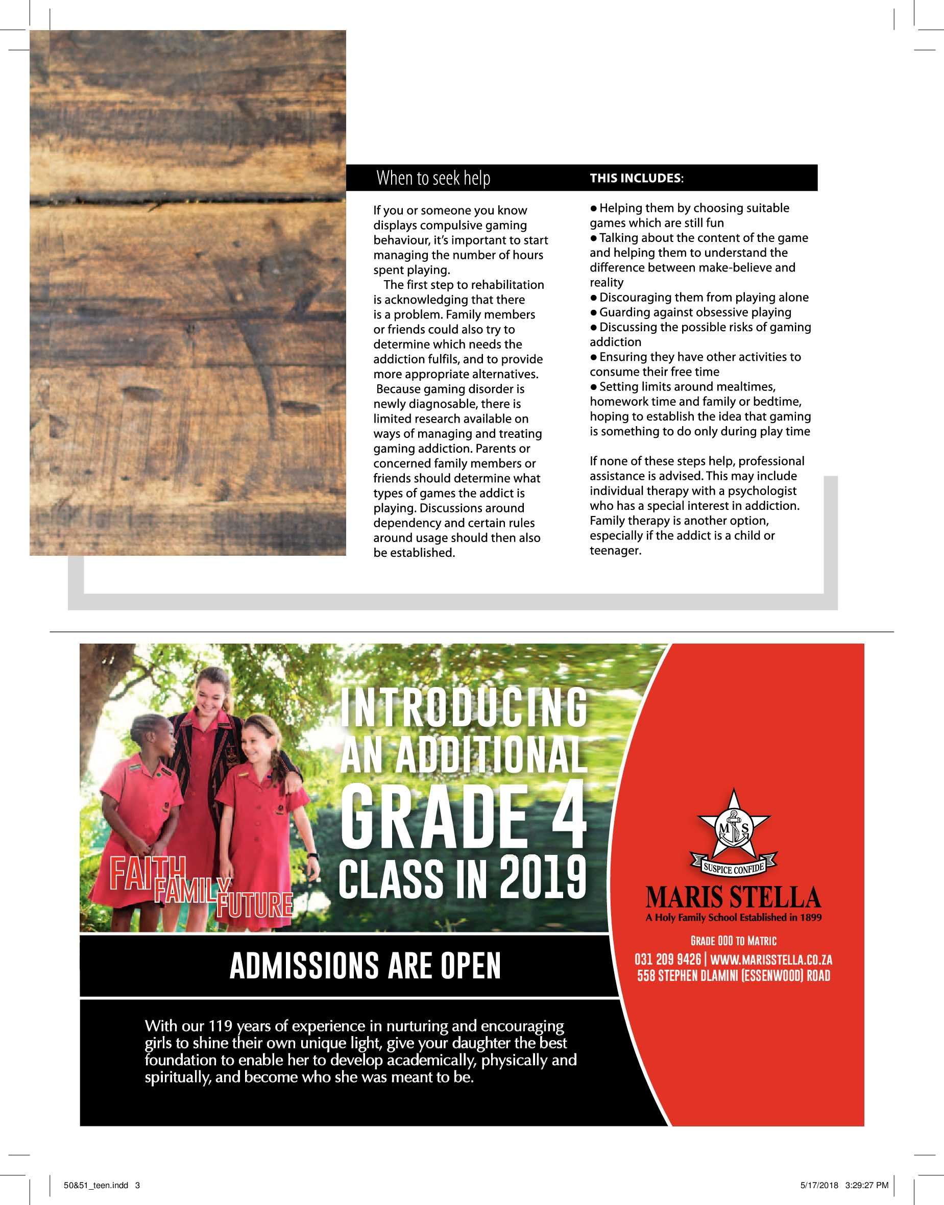 get-magazine-durban-june-2018-epapers-page-53