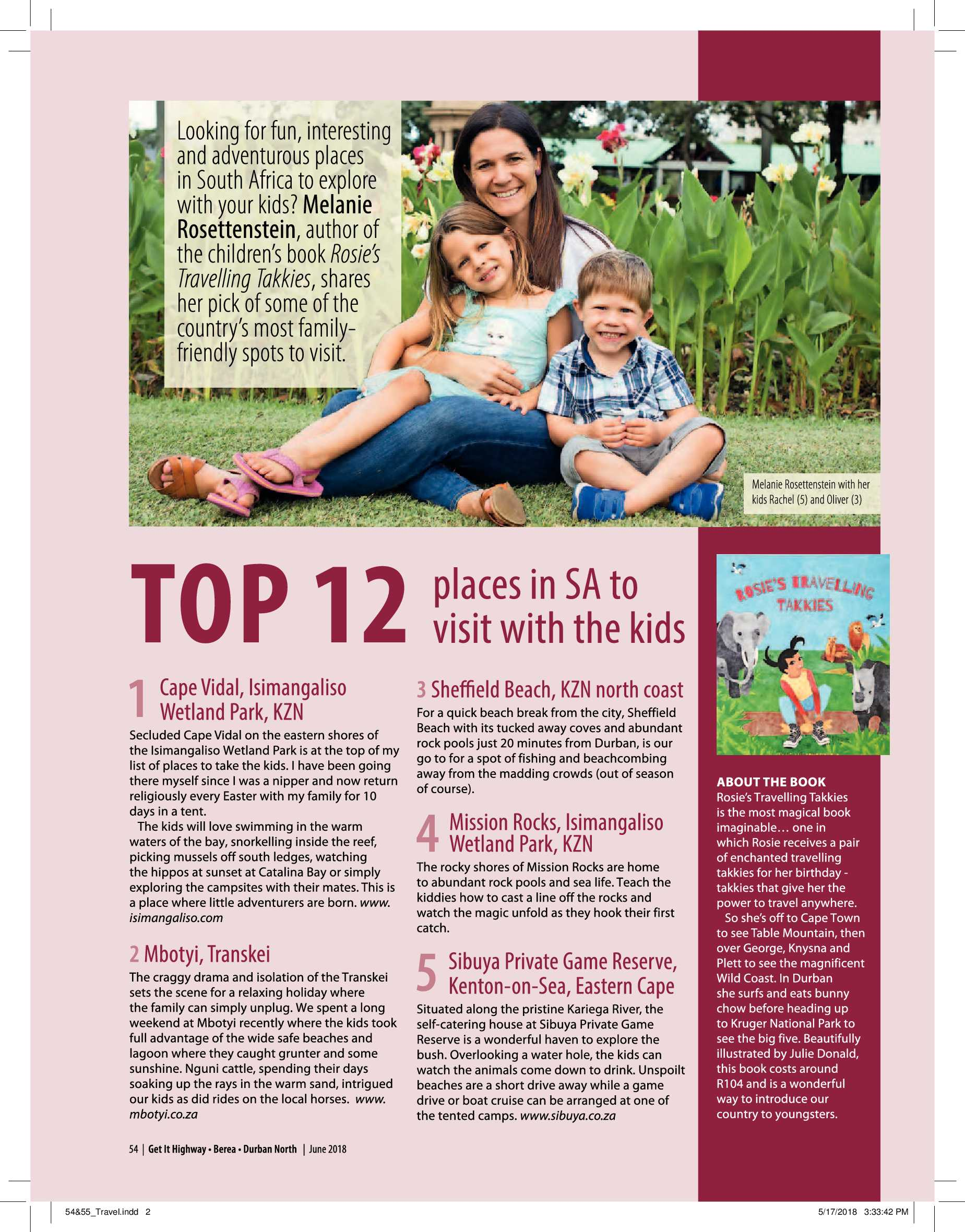 get-magazine-durban-june-2018-epapers-page-56