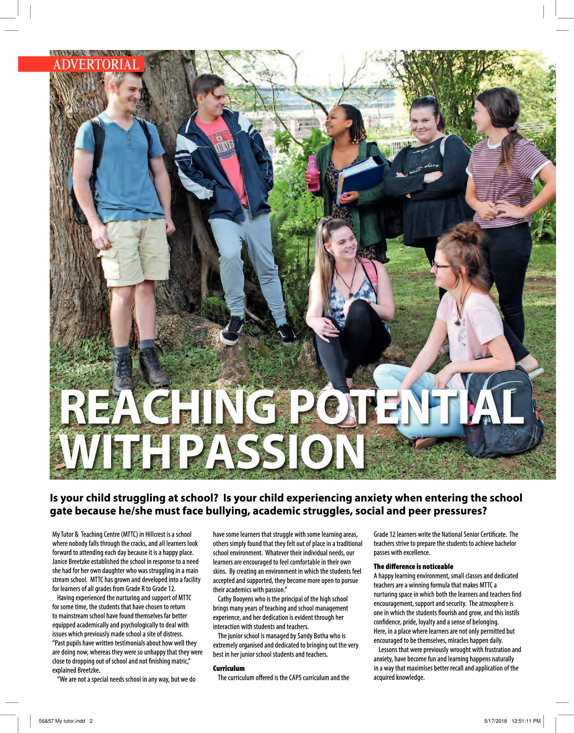 get-magazine-durban-june-2018-epapers-page-58