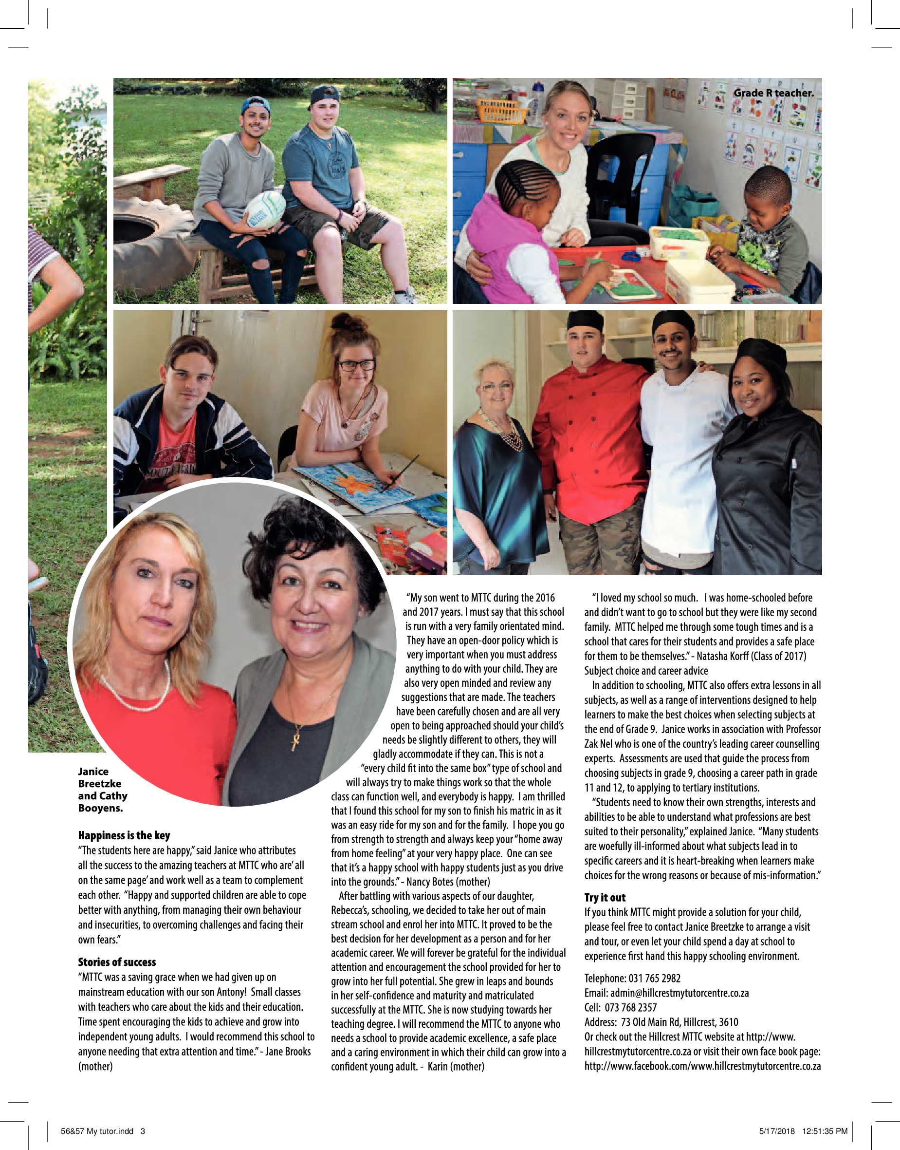 get-magazine-durban-june-2018-epapers-page-59