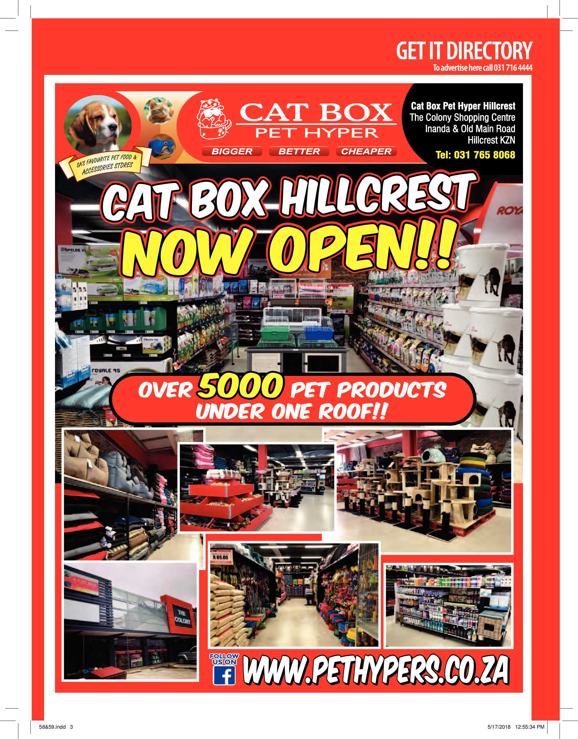get-magazine-durban-june-2018-epapers-page-61