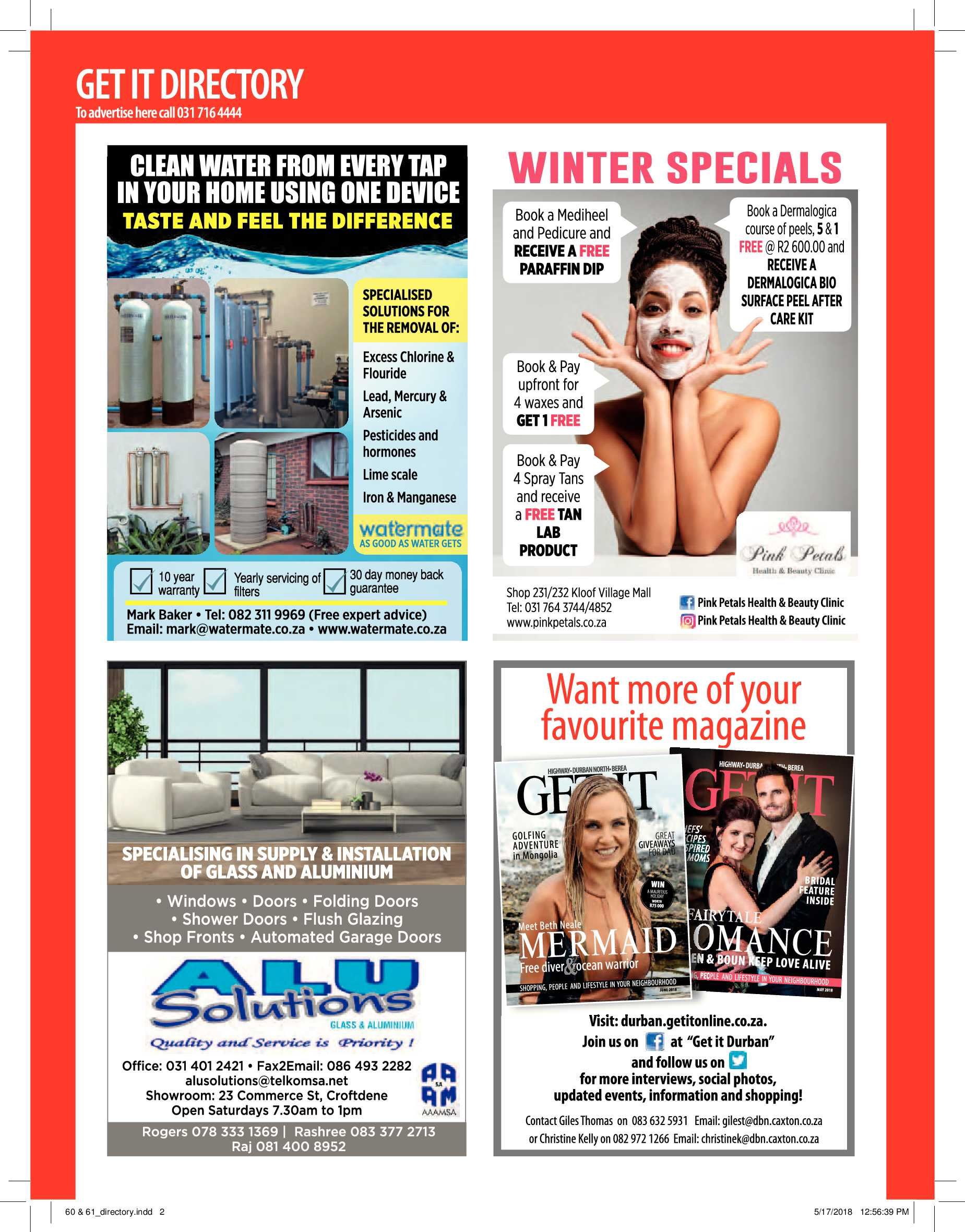 get-magazine-durban-june-2018-epapers-page-62