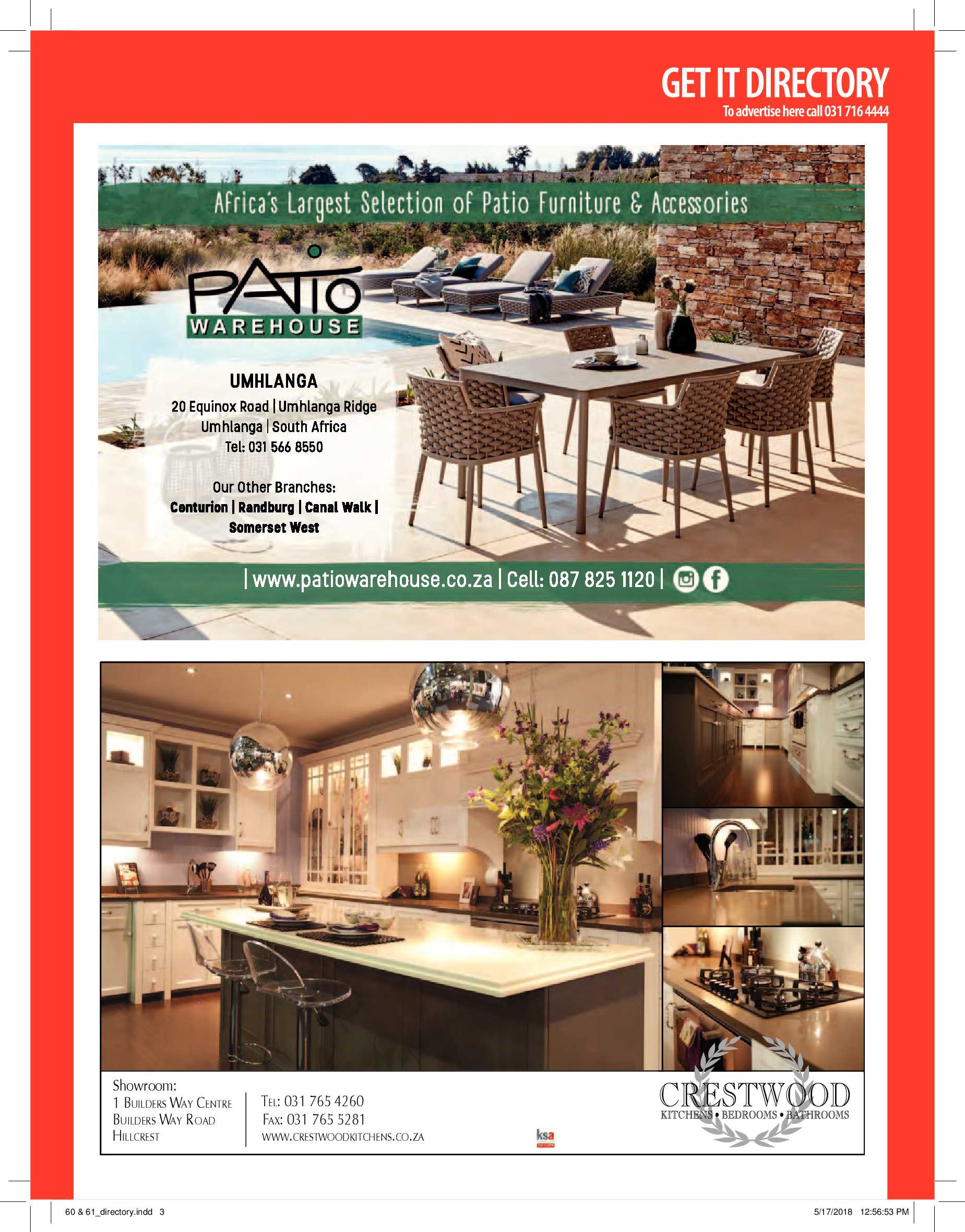 get-magazine-durban-june-2018-epapers-page-63