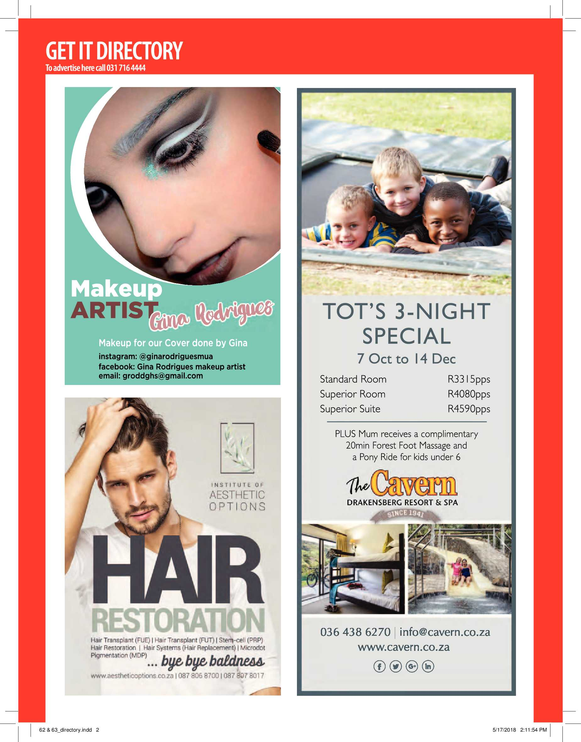 get-magazine-durban-june-2018-epapers-page-64