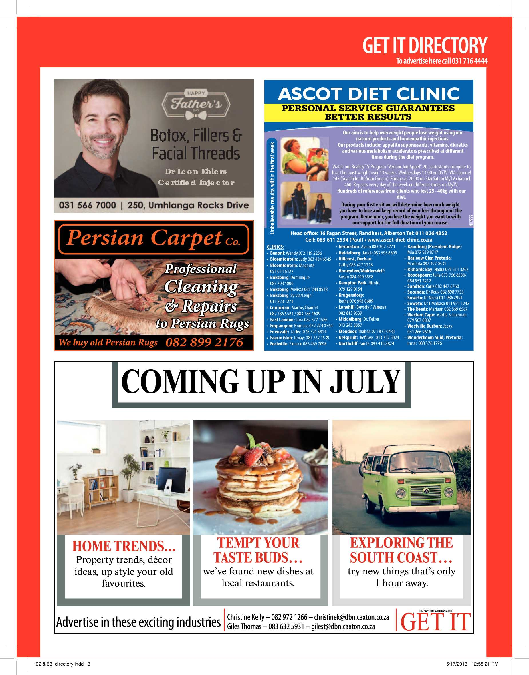 get-magazine-durban-june-2018-epapers-page-65