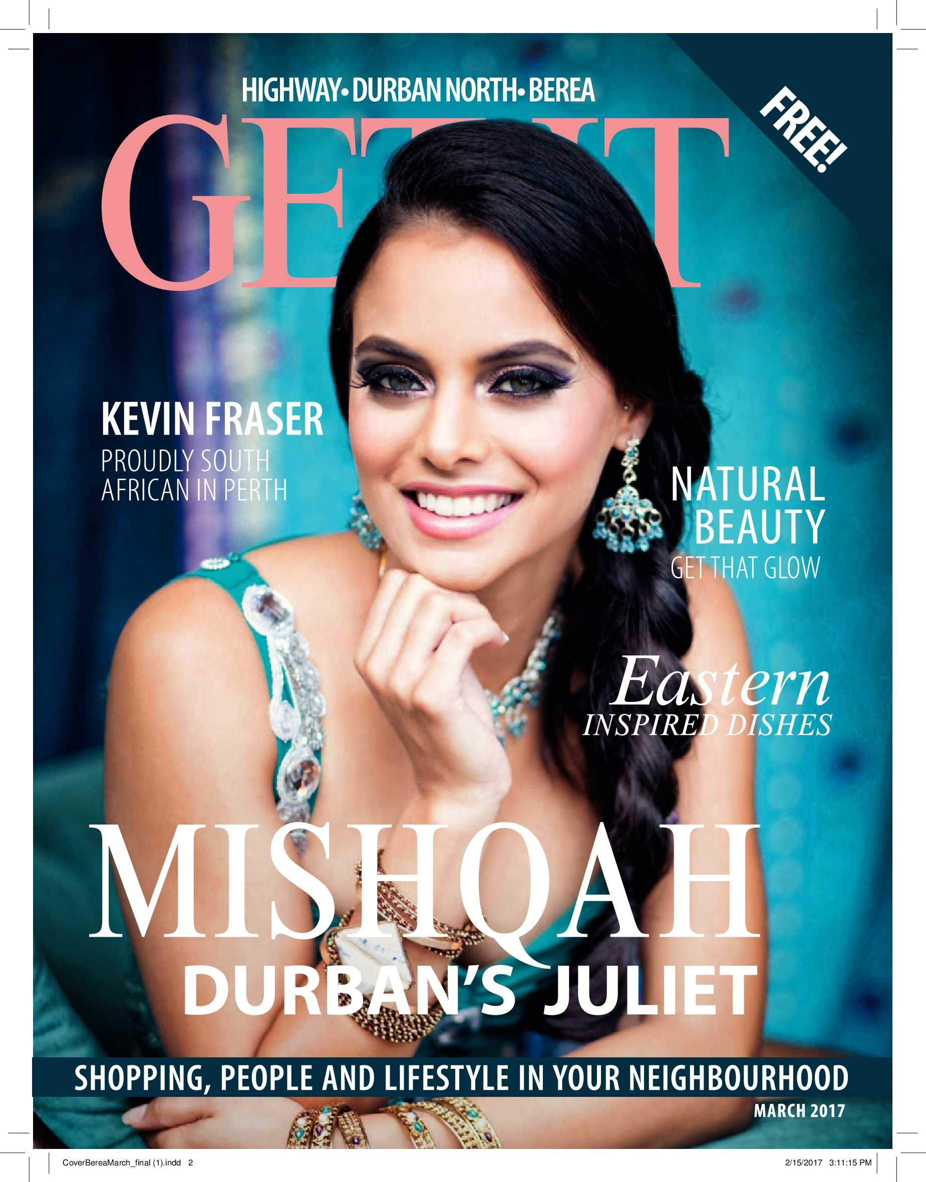 durban-get-magazine-march-2017-epapers-page-1