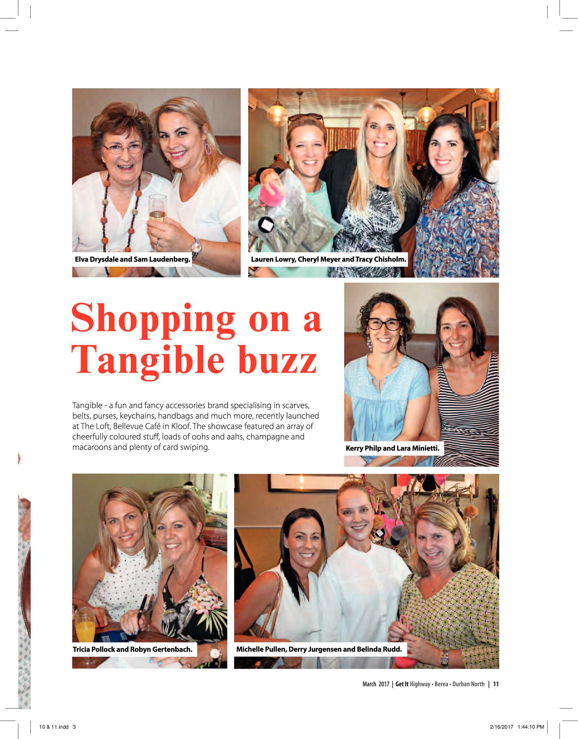 durban-get-magazine-march-2017-epapers-page-13