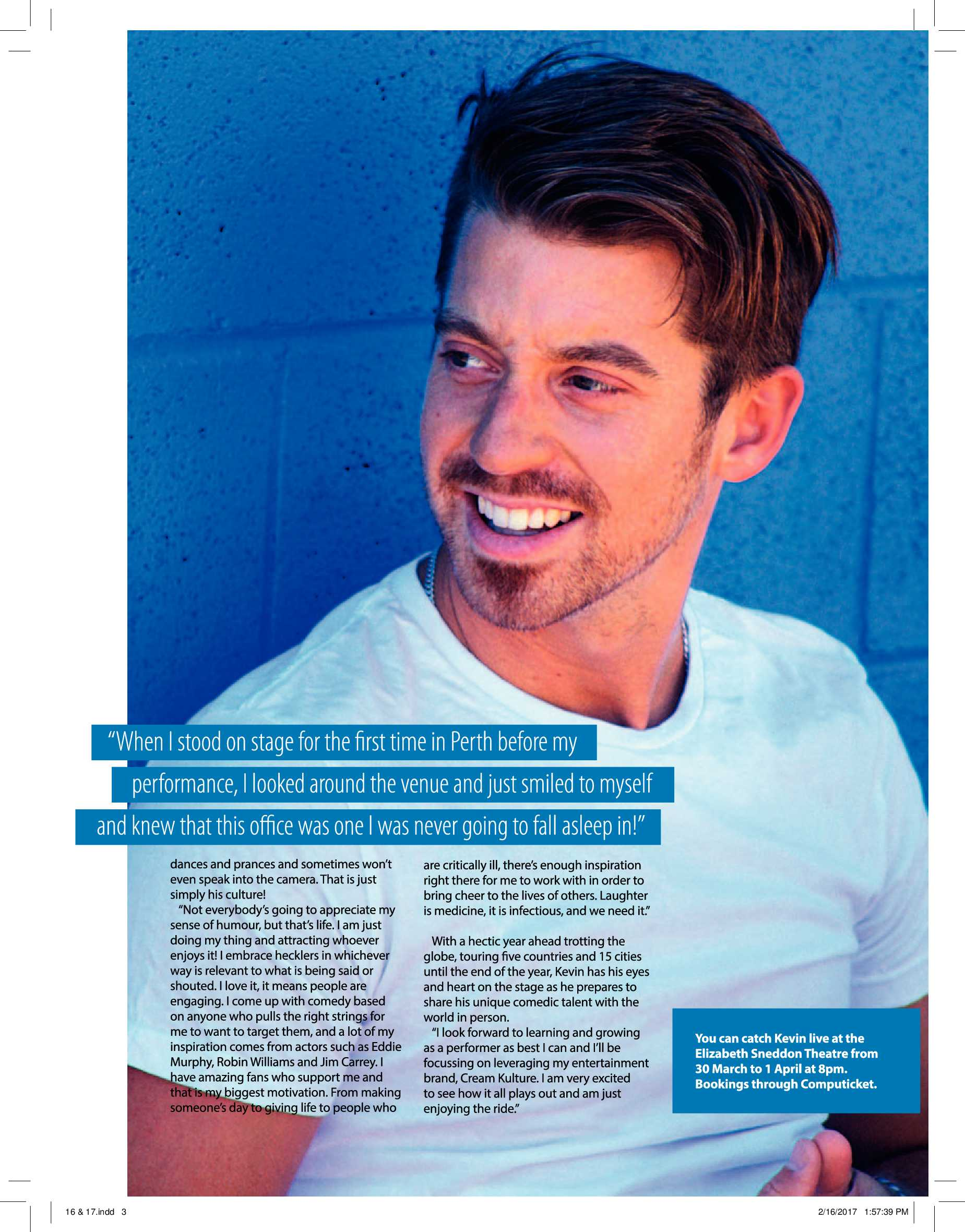 durban-get-magazine-march-2017-epapers-page-19