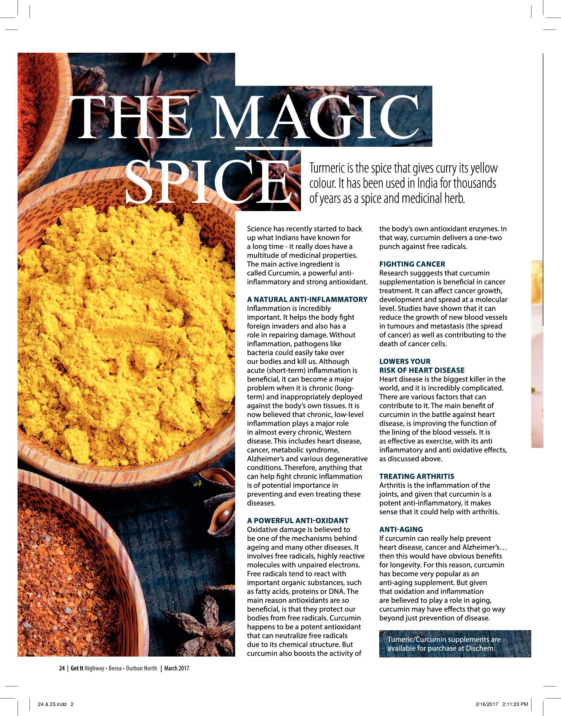 durban-get-magazine-march-2017-epapers-page-26