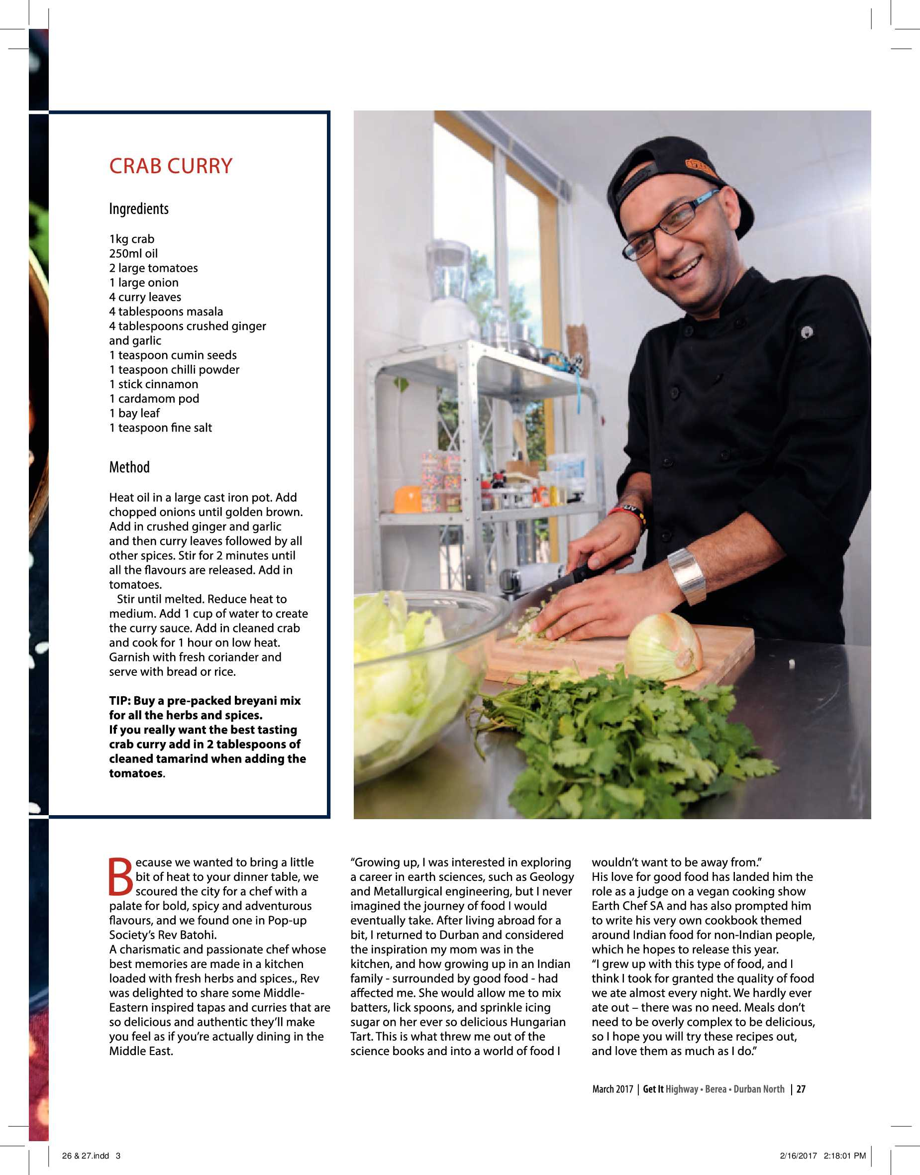 durban-get-magazine-march-2017-epapers-page-29