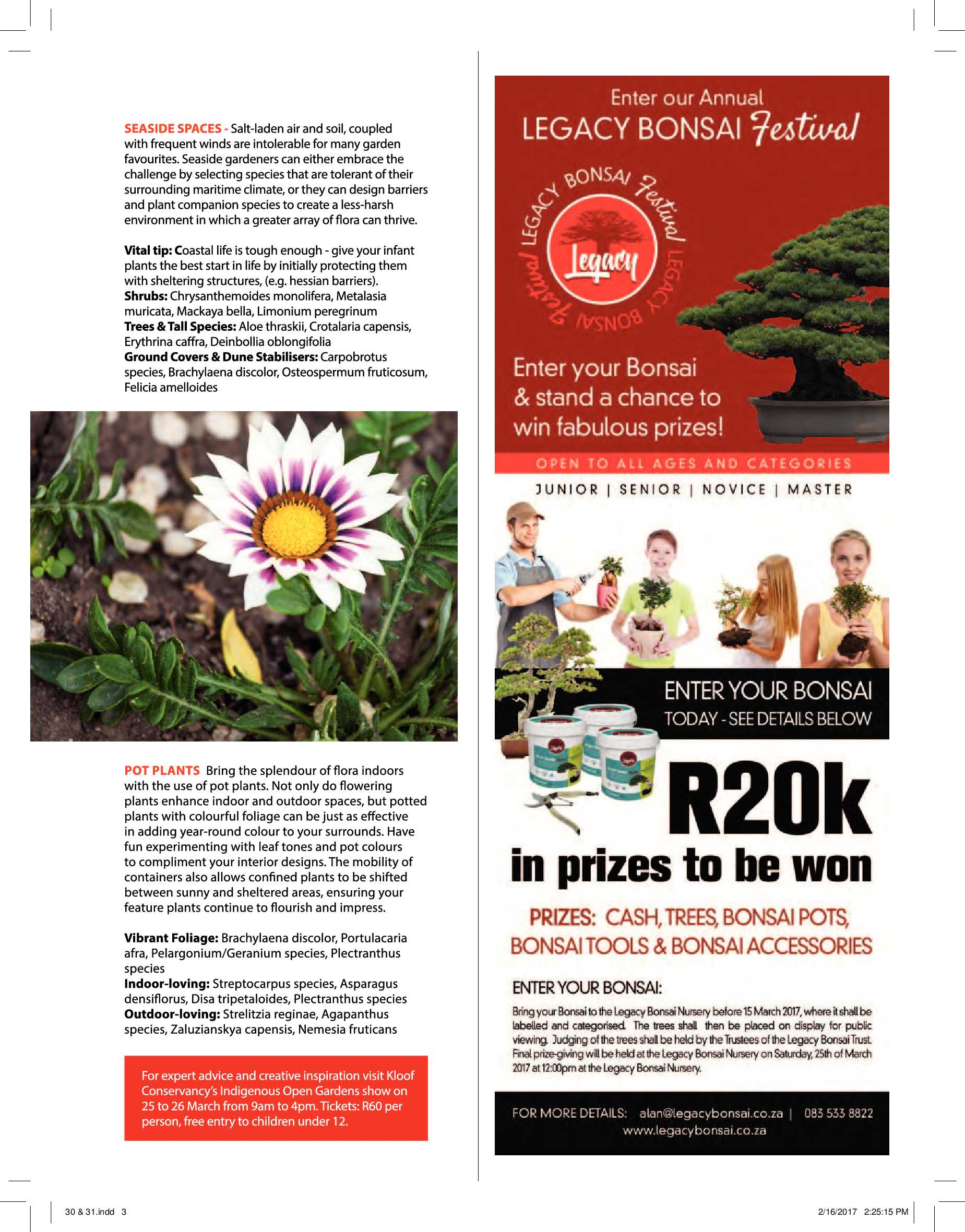 durban-get-magazine-march-2017-epapers-page-33