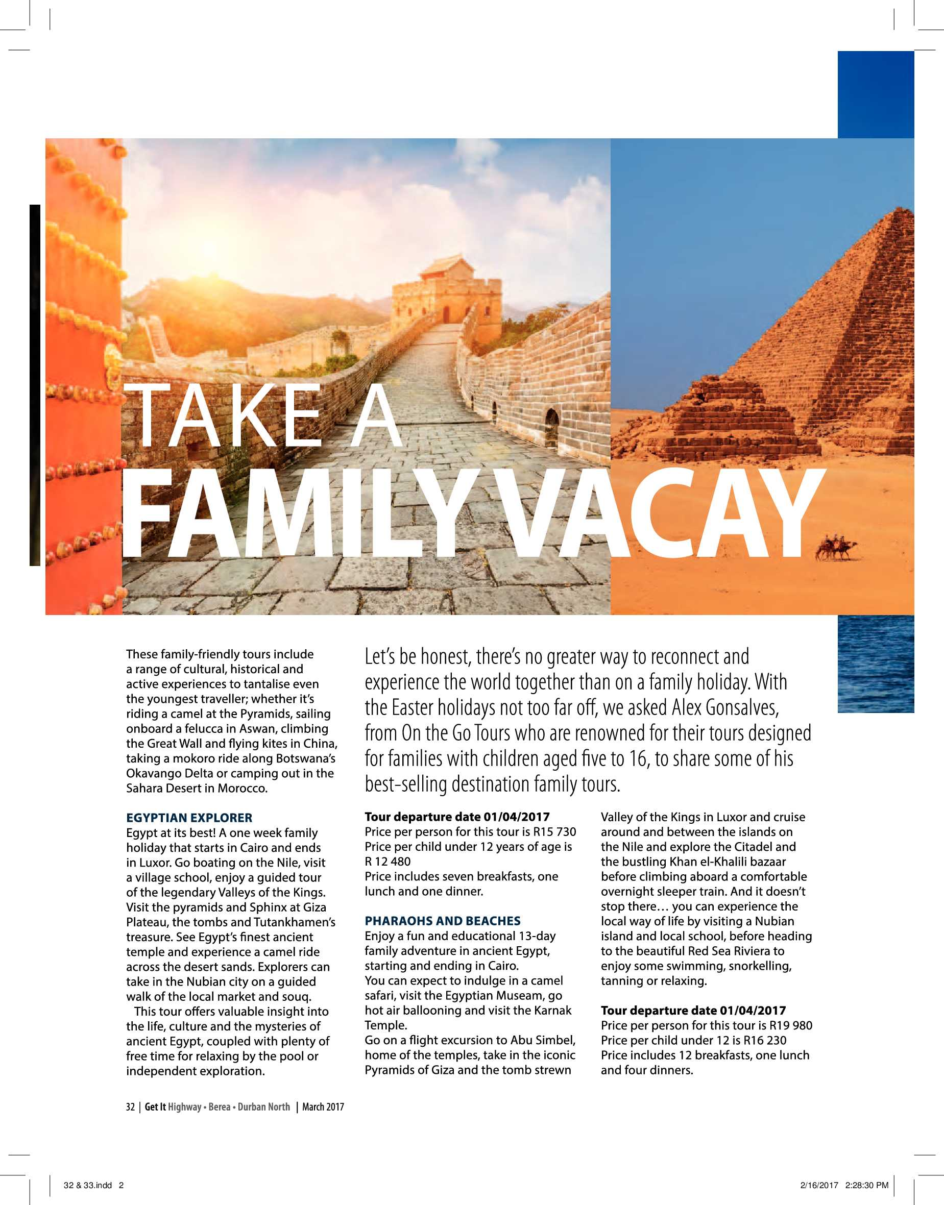 durban-get-magazine-march-2017-epapers-page-34