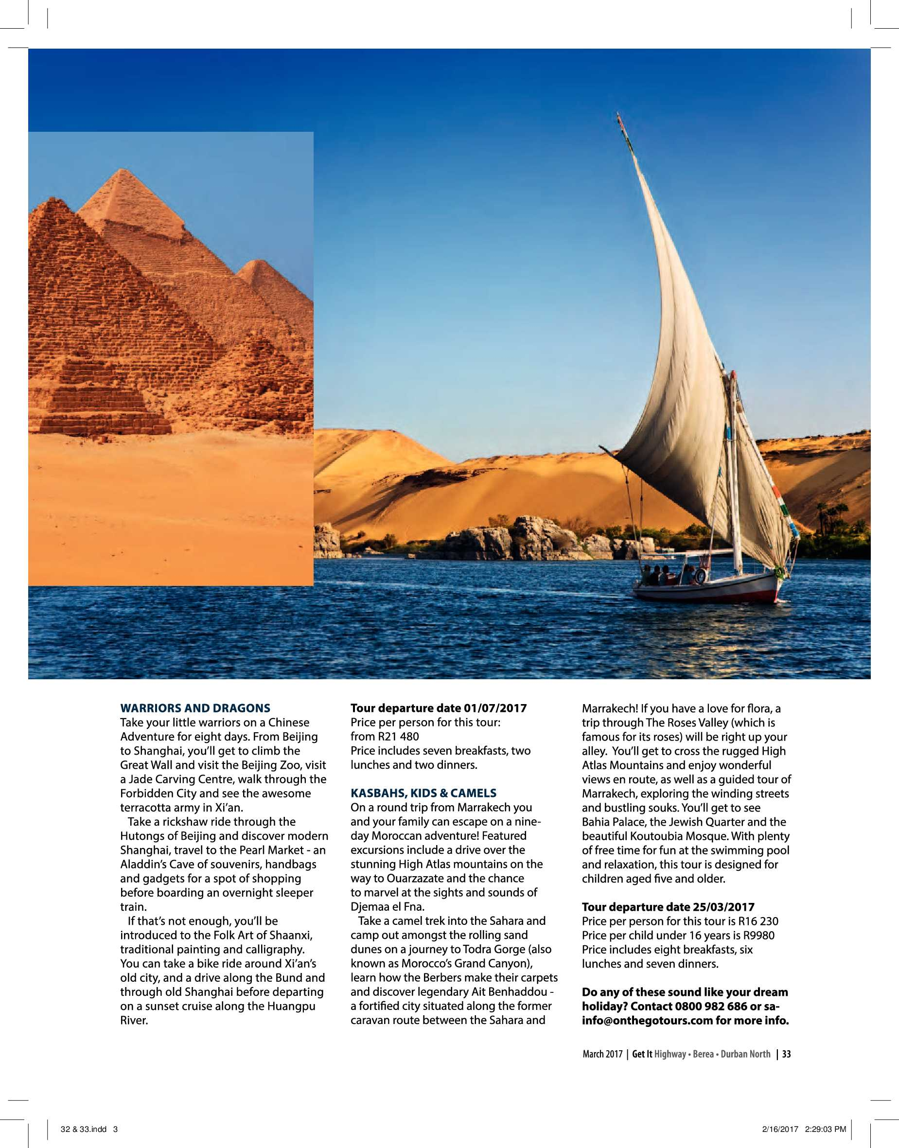 durban-get-magazine-march-2017-epapers-page-35