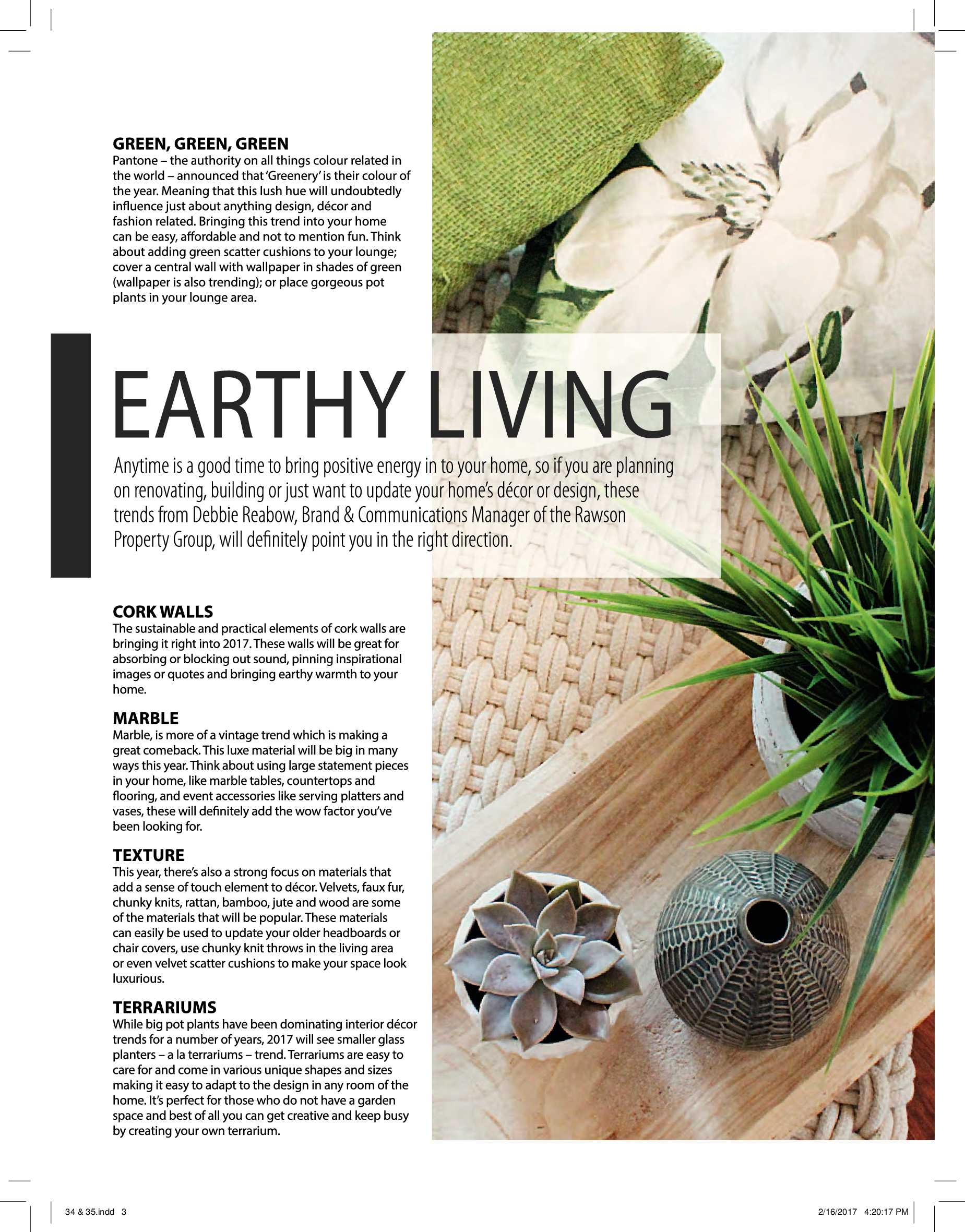 durban-get-magazine-march-2017-epapers-page-37