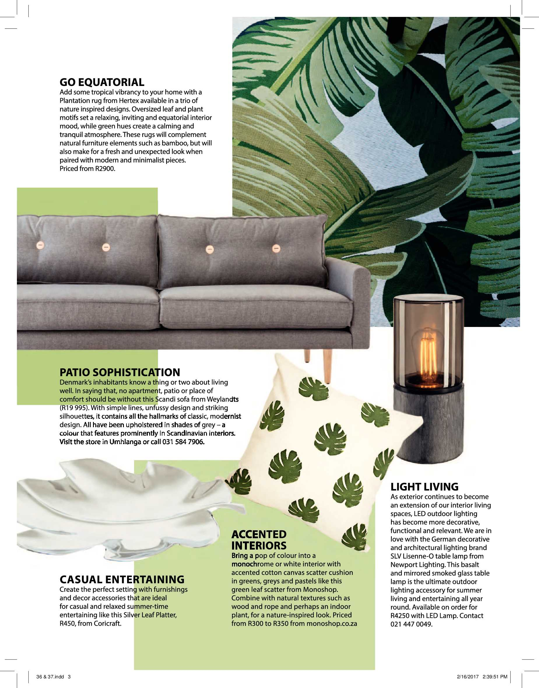 durban-get-magazine-march-2017-epapers-page-39