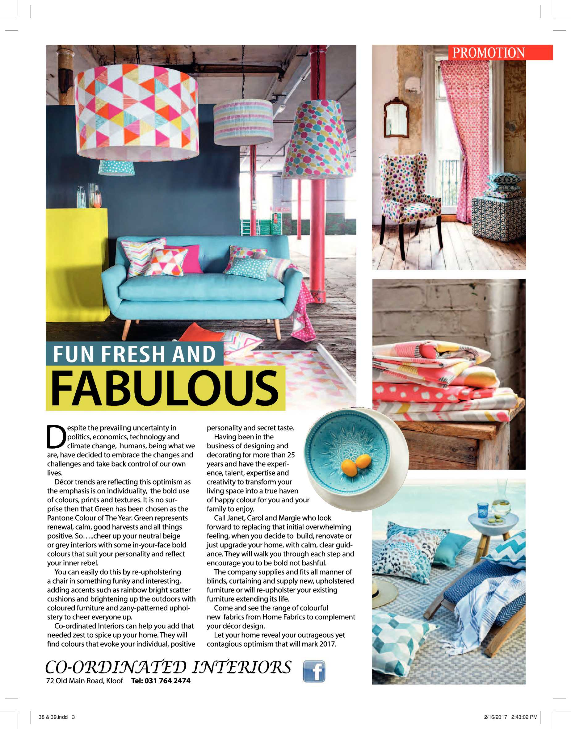 durban-get-magazine-march-2017-epapers-page-41