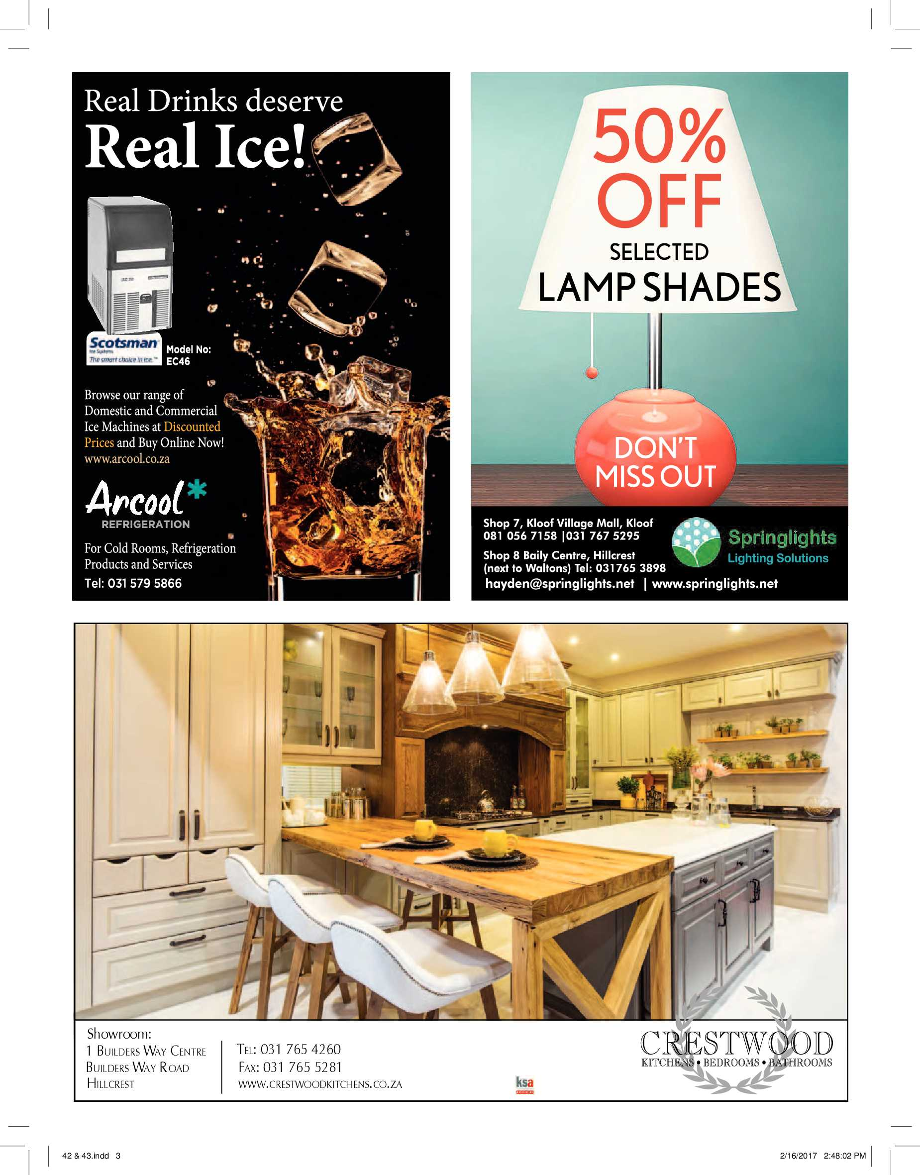 durban-get-magazine-march-2017-epapers-page-45