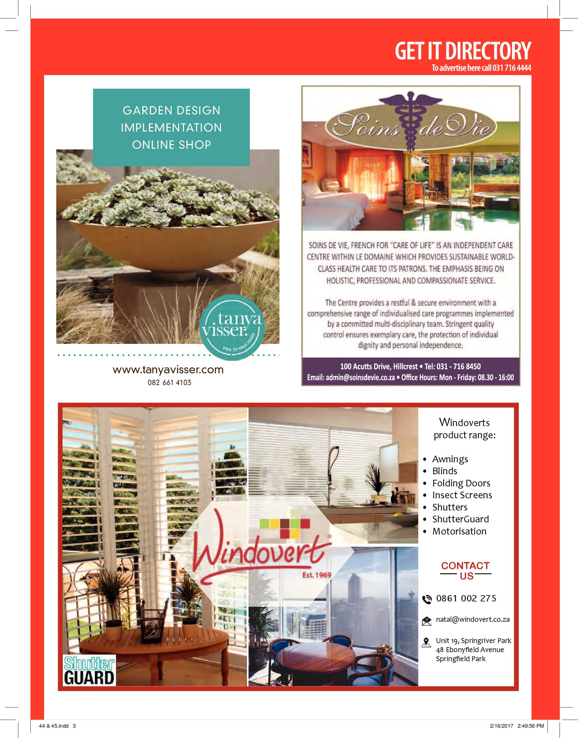 durban-get-magazine-march-2017-epapers-page-47