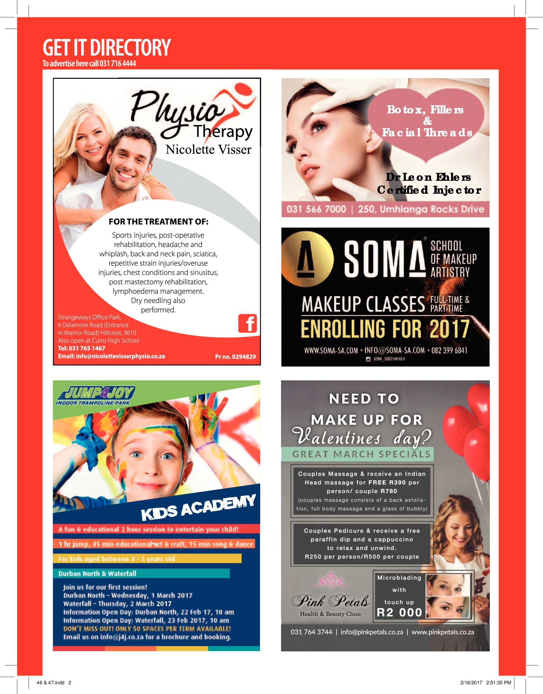 durban-get-magazine-march-2017-epapers-page-48