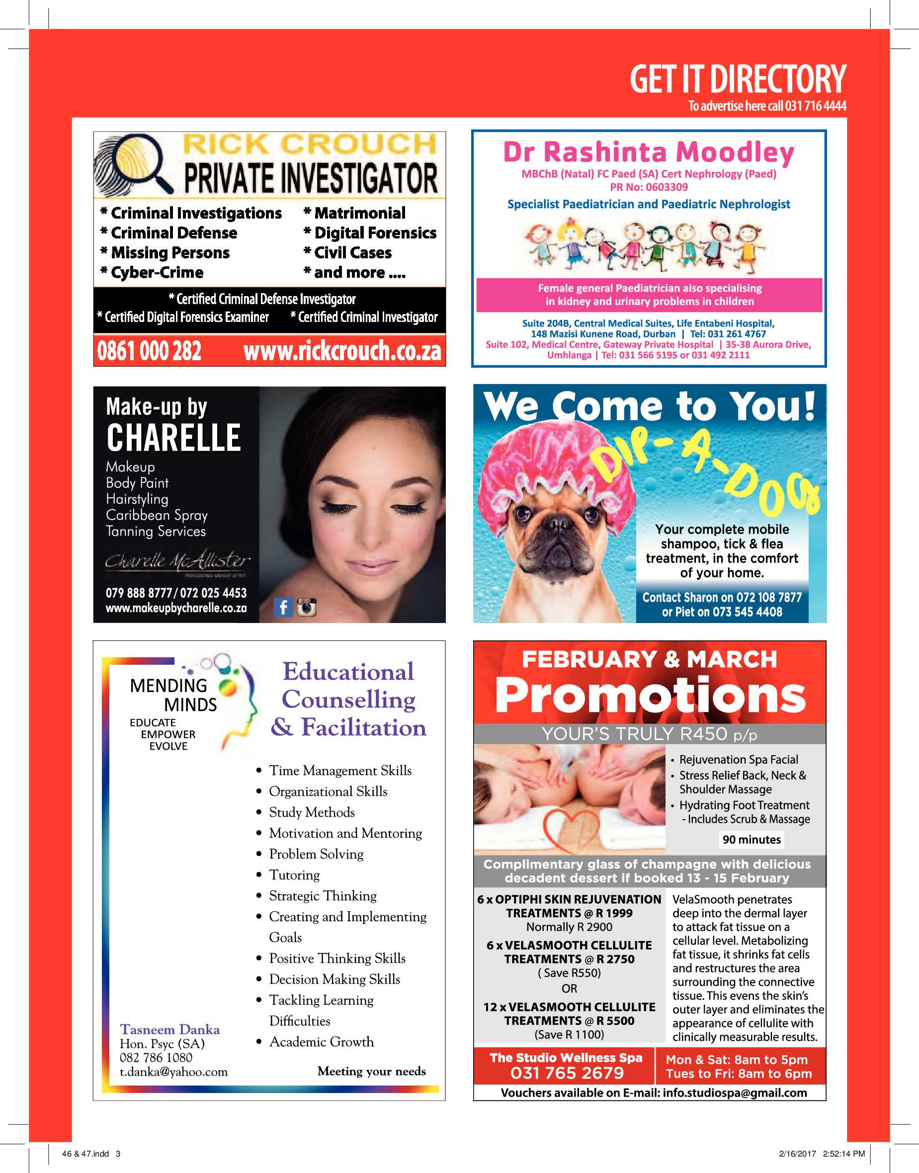 durban-get-magazine-march-2017-epapers-page-49