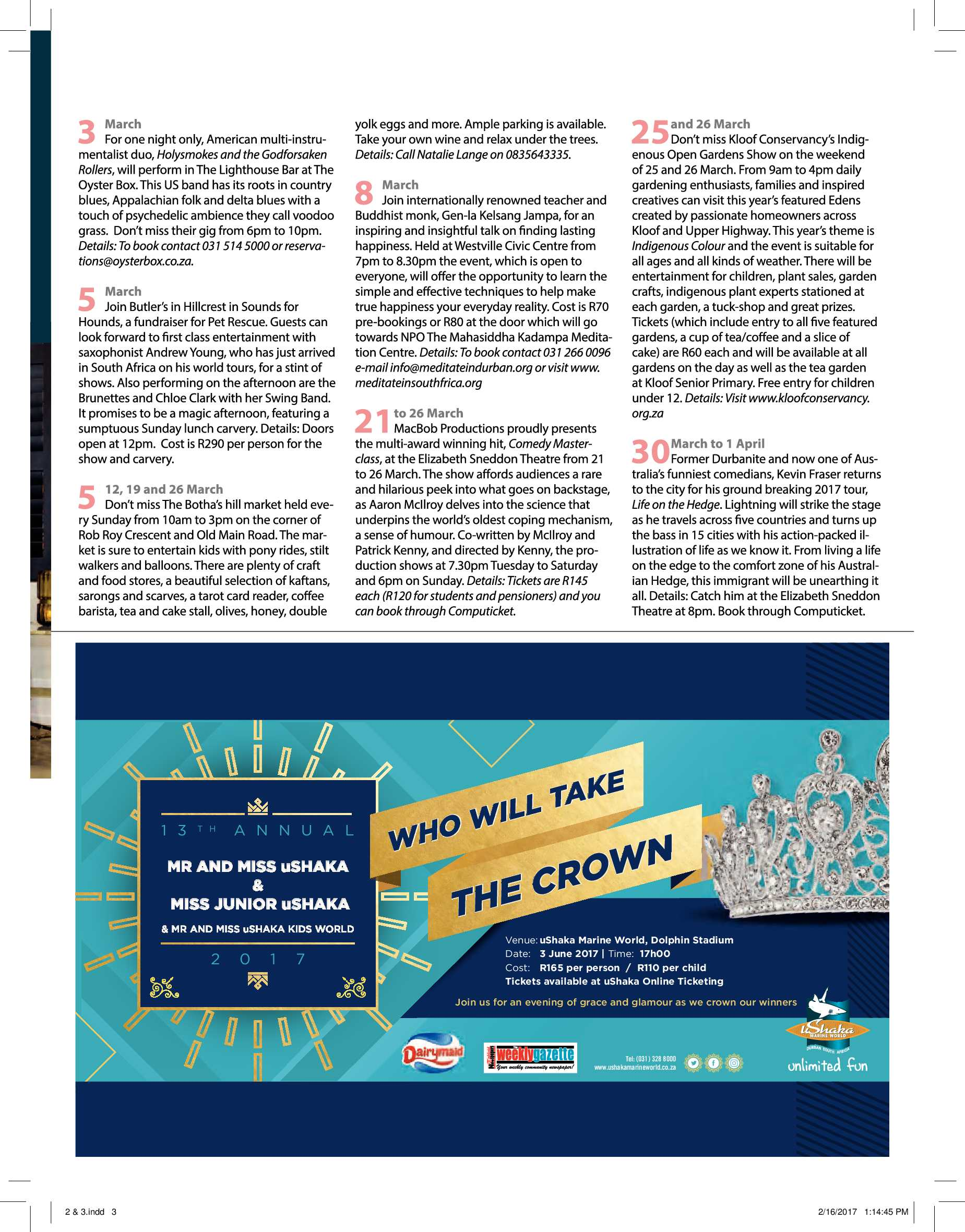 durban-get-magazine-march-2017-epapers-page-5