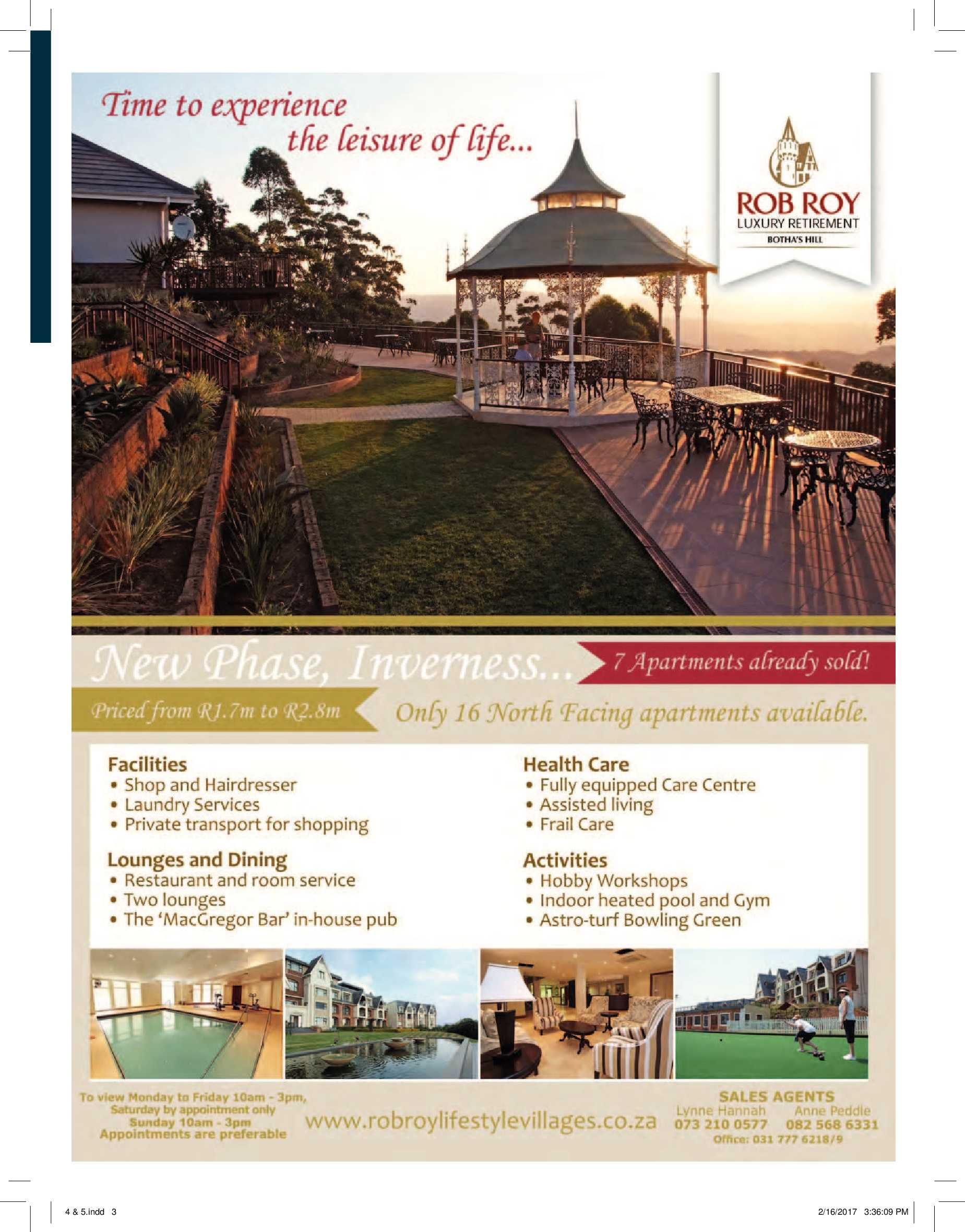 durban-get-magazine-march-2017-epapers-page-7
