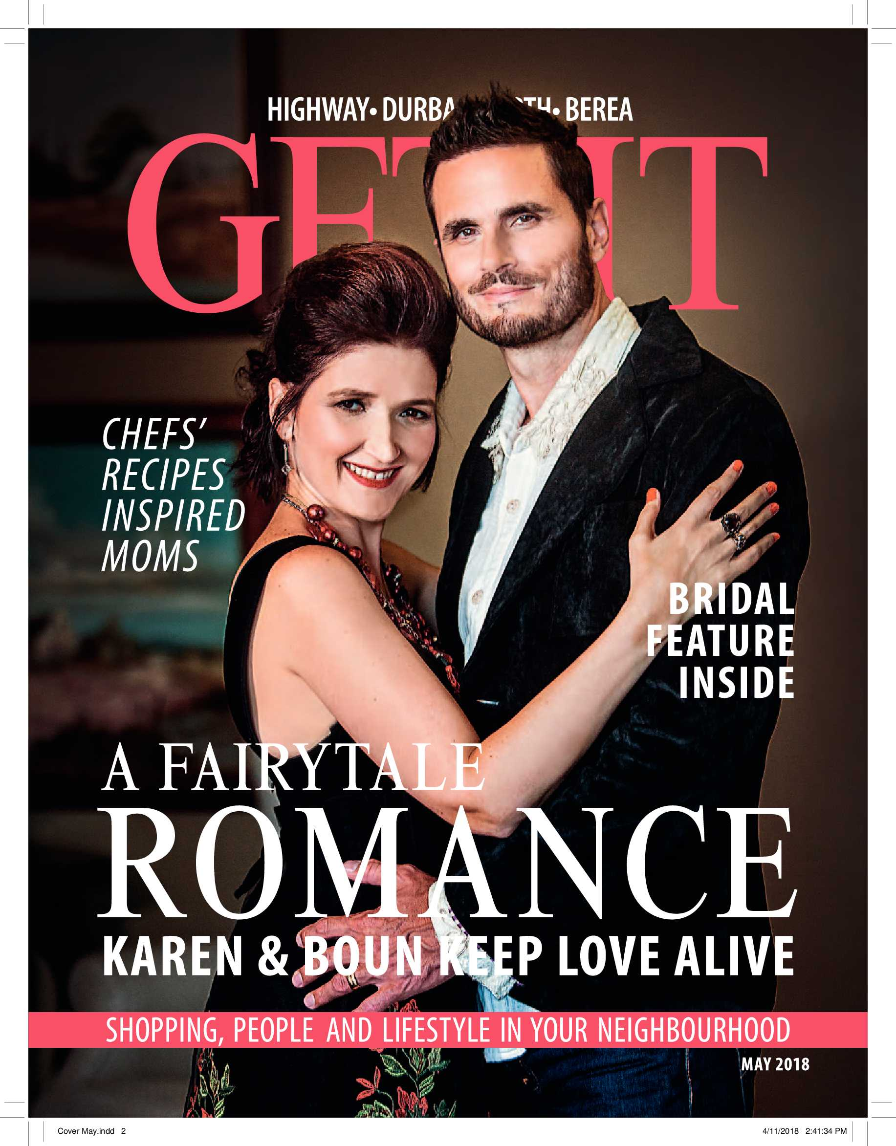 get-magazine-durban-may-2018-epapers-page-1
