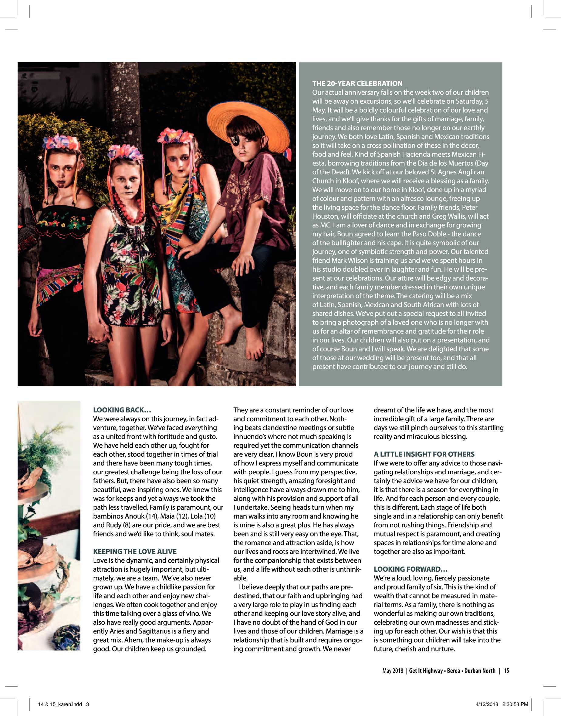 get-magazine-durban-may-2018-epapers-page-17