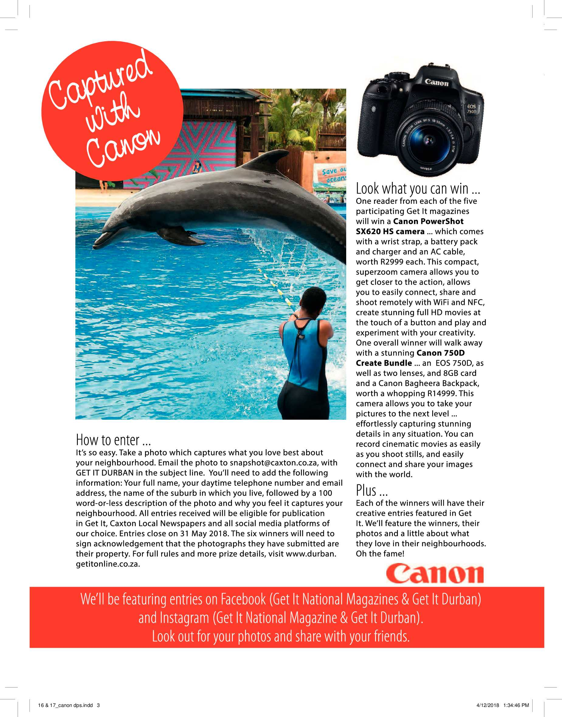 get-magazine-durban-may-2018-epapers-page-19