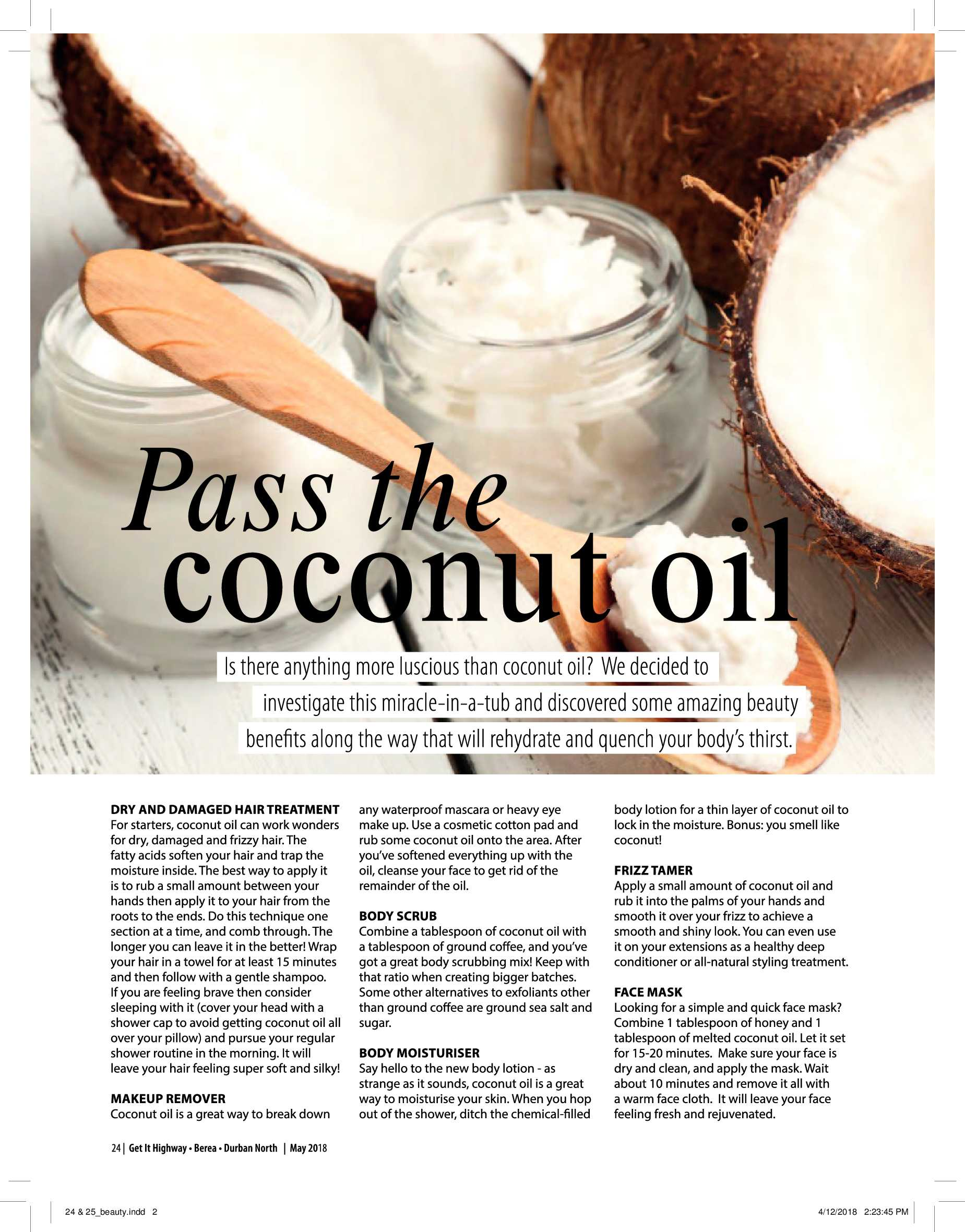 get-magazine-durban-may-2018-epapers-page-26
