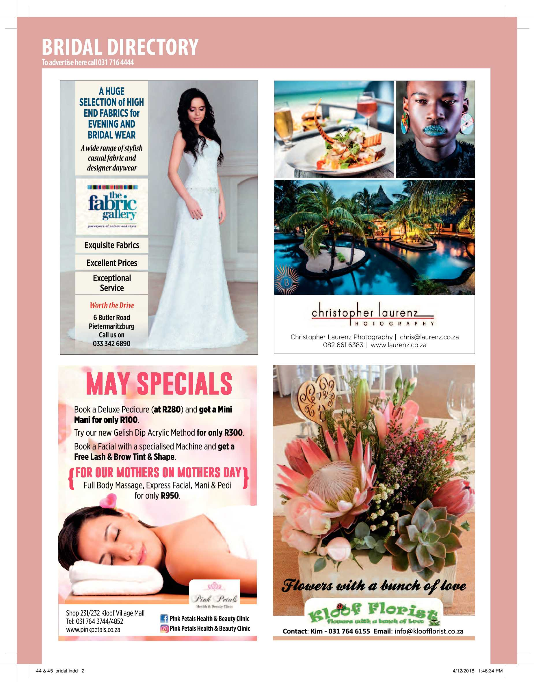 get-magazine-durban-may-2018-epapers-page-46
