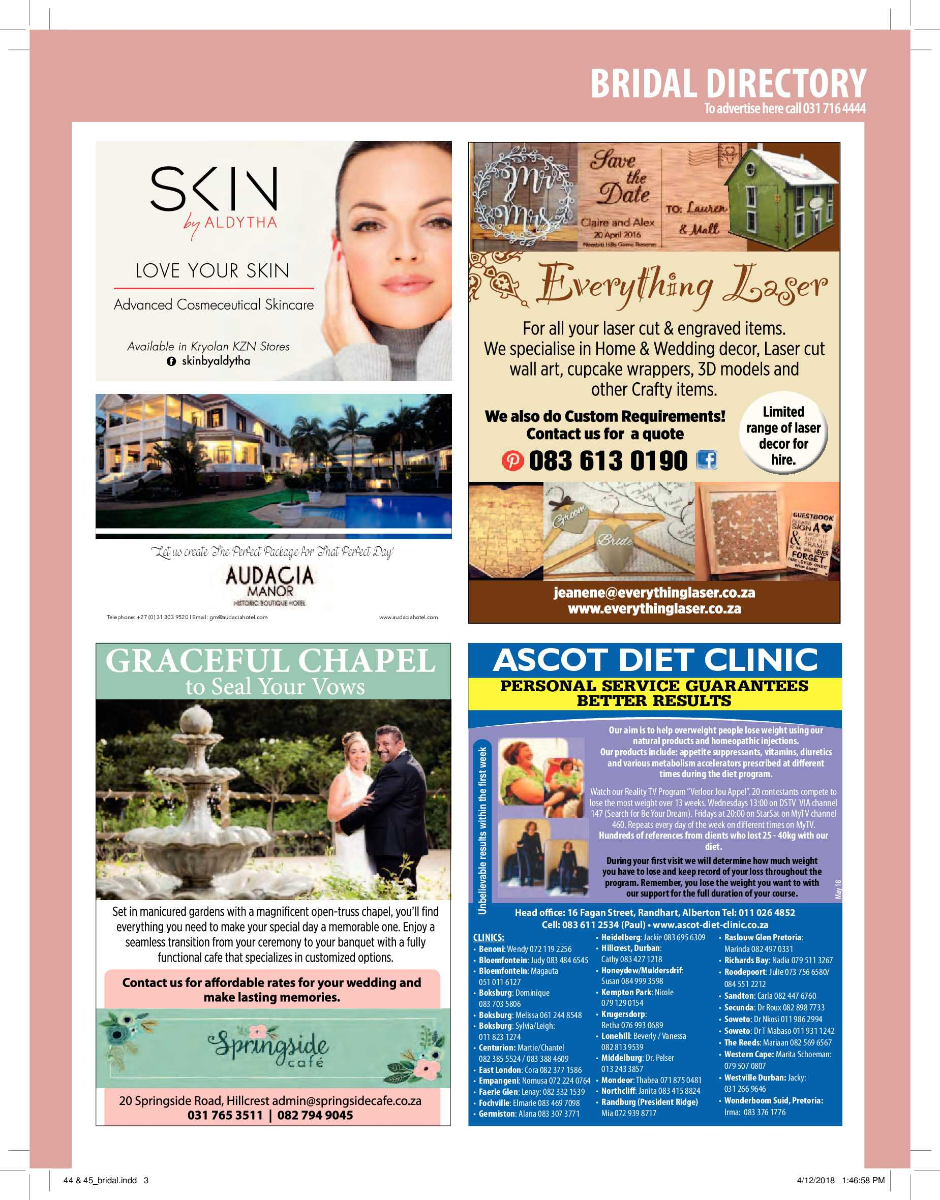 get-magazine-durban-may-2018-epapers-page-47