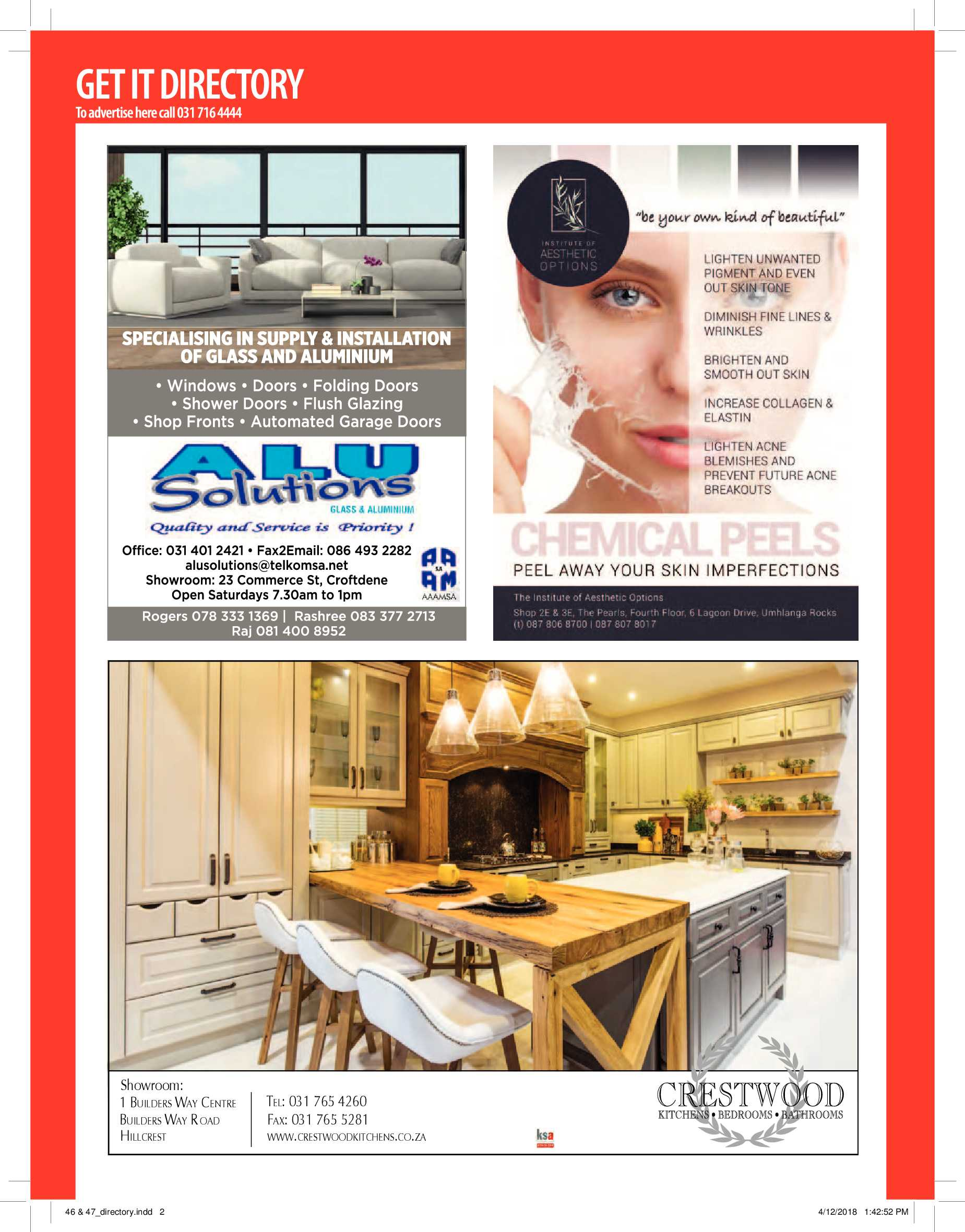 get-magazine-durban-may-2018-epapers-page-48