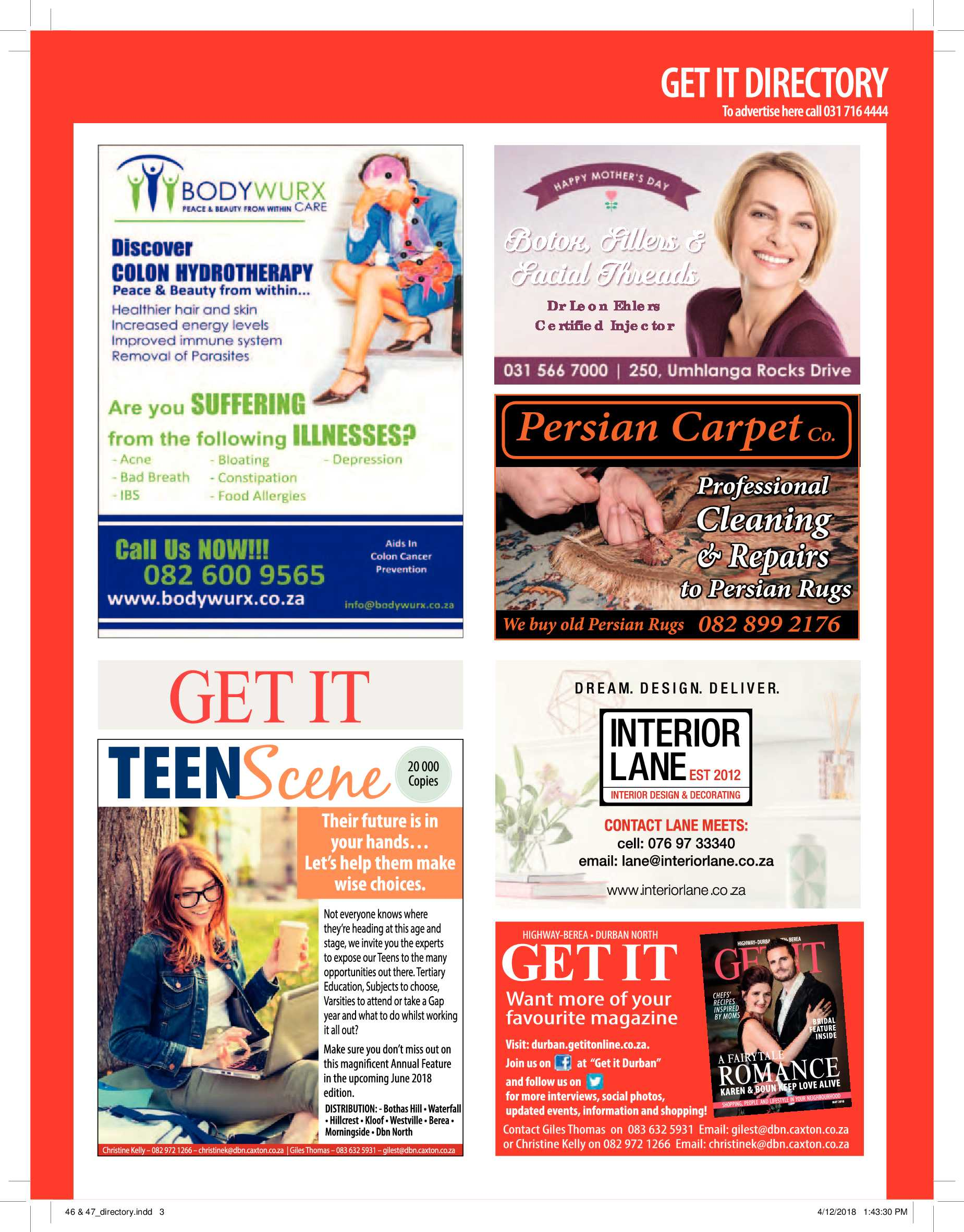 get-magazine-durban-may-2018-epapers-page-49