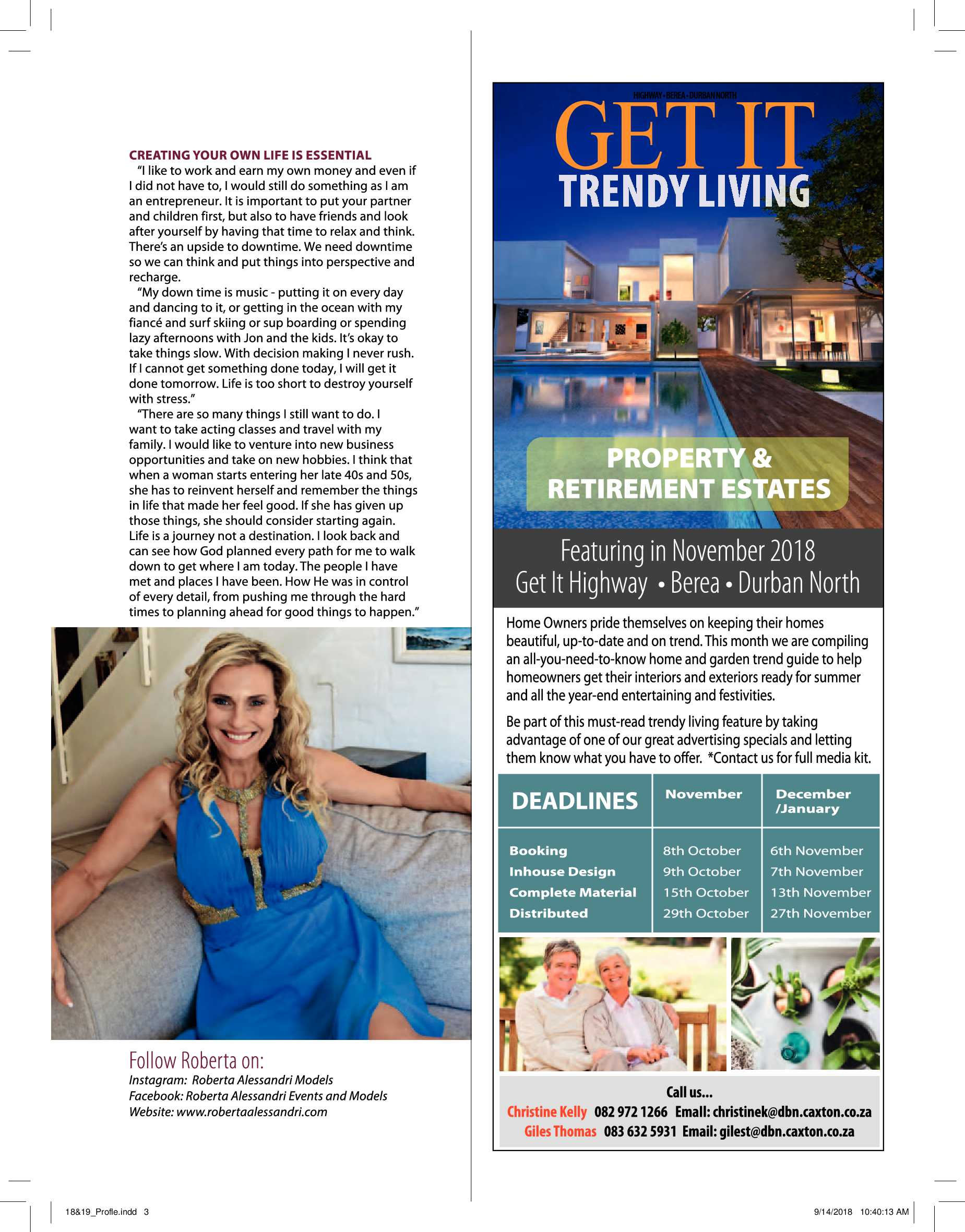 get-magazine-durban-october-2018-2-epapers-page-21