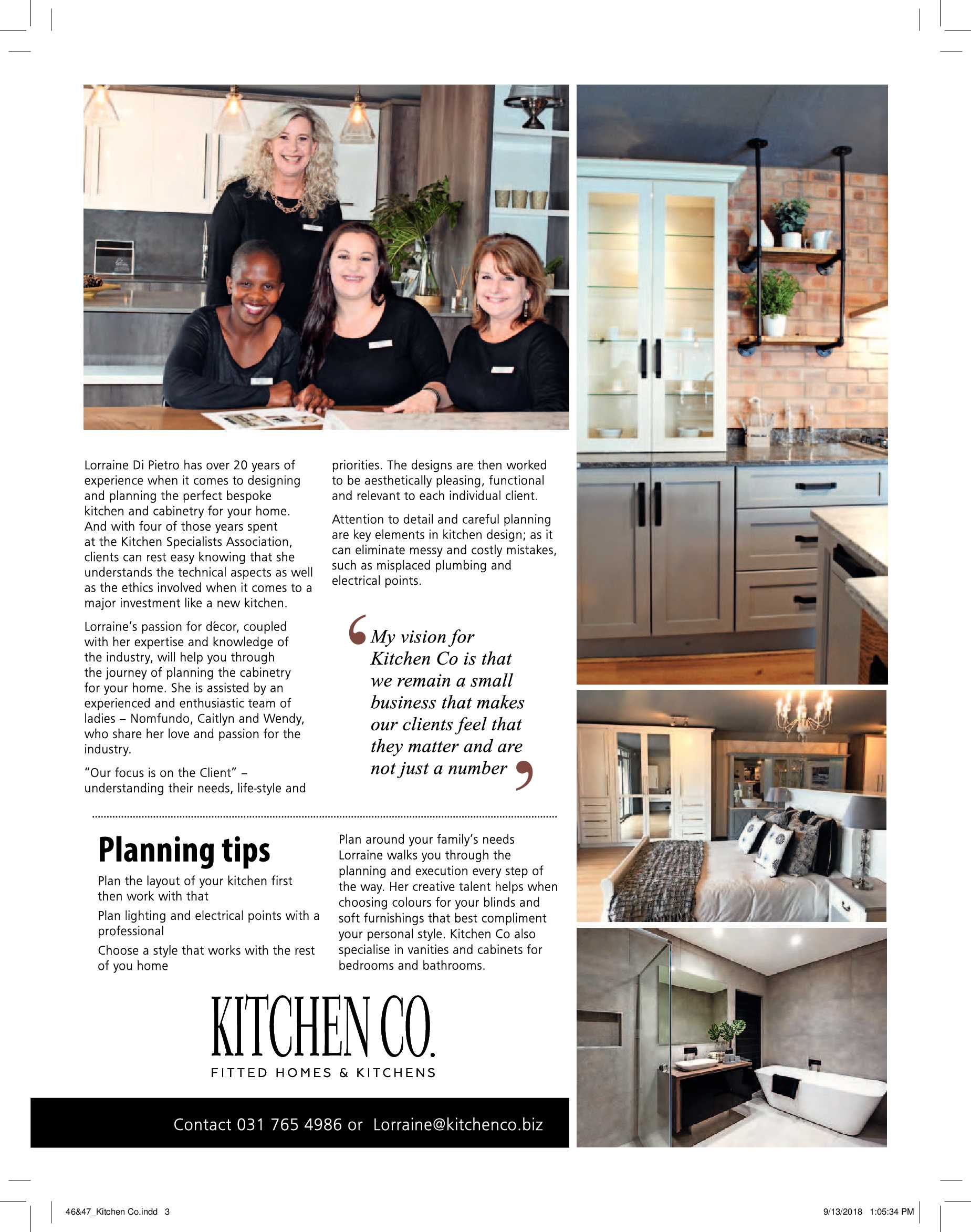 get-magazine-durban-october-2018-2-epapers-page-50