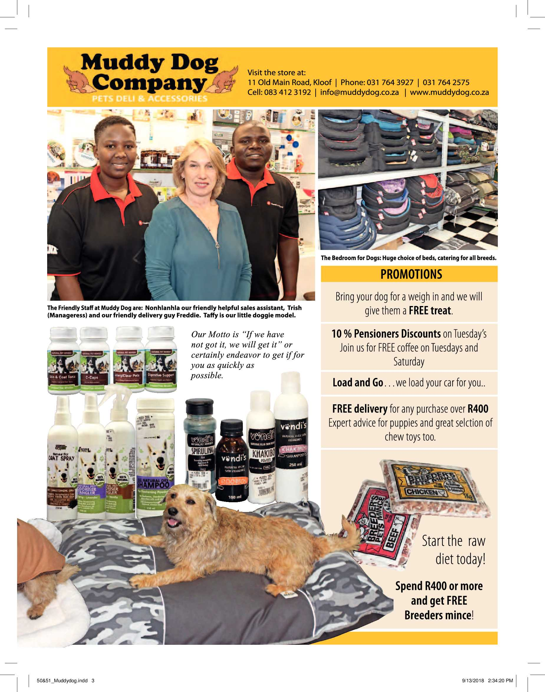 get-magazine-durban-october-2018-2-epapers-page-54