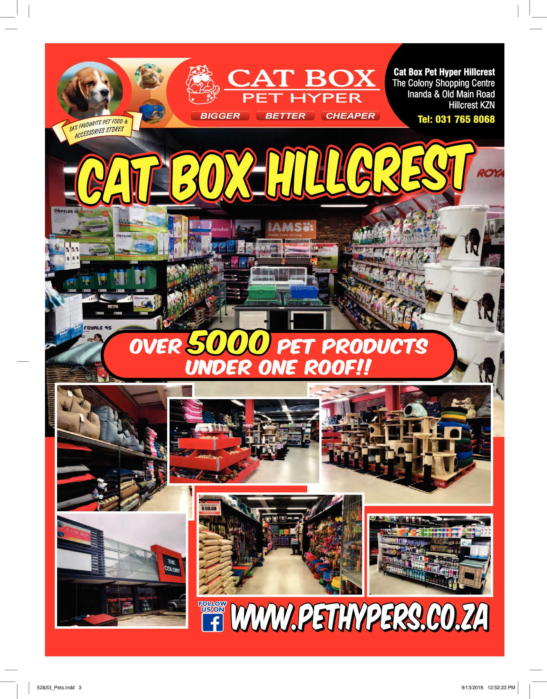 get-magazine-durban-october-2018-2-epapers-page-56