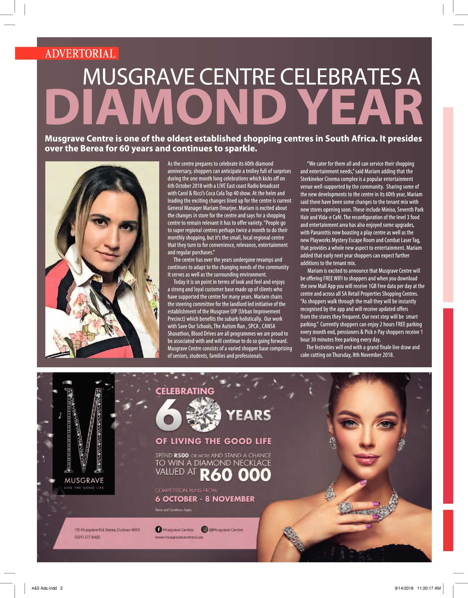 get-magazine-durban-october-2018-2-epapers-page-6