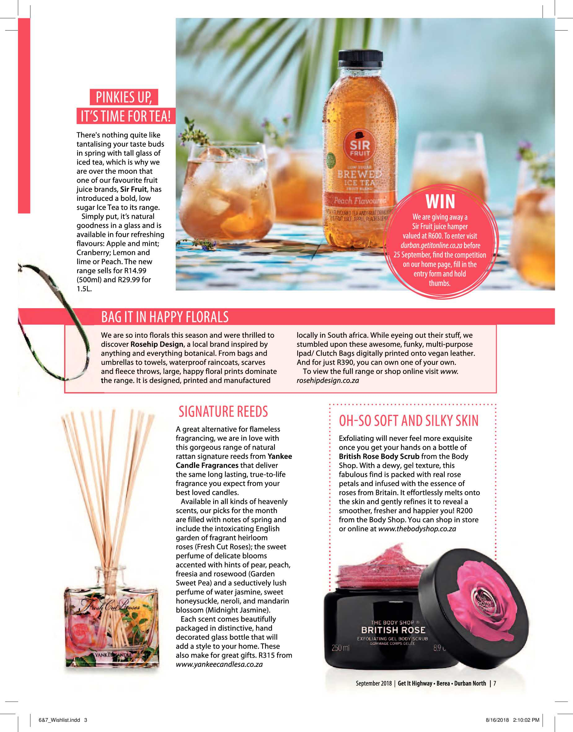 get-magazine-durban-september-2018-epapers-page-10
