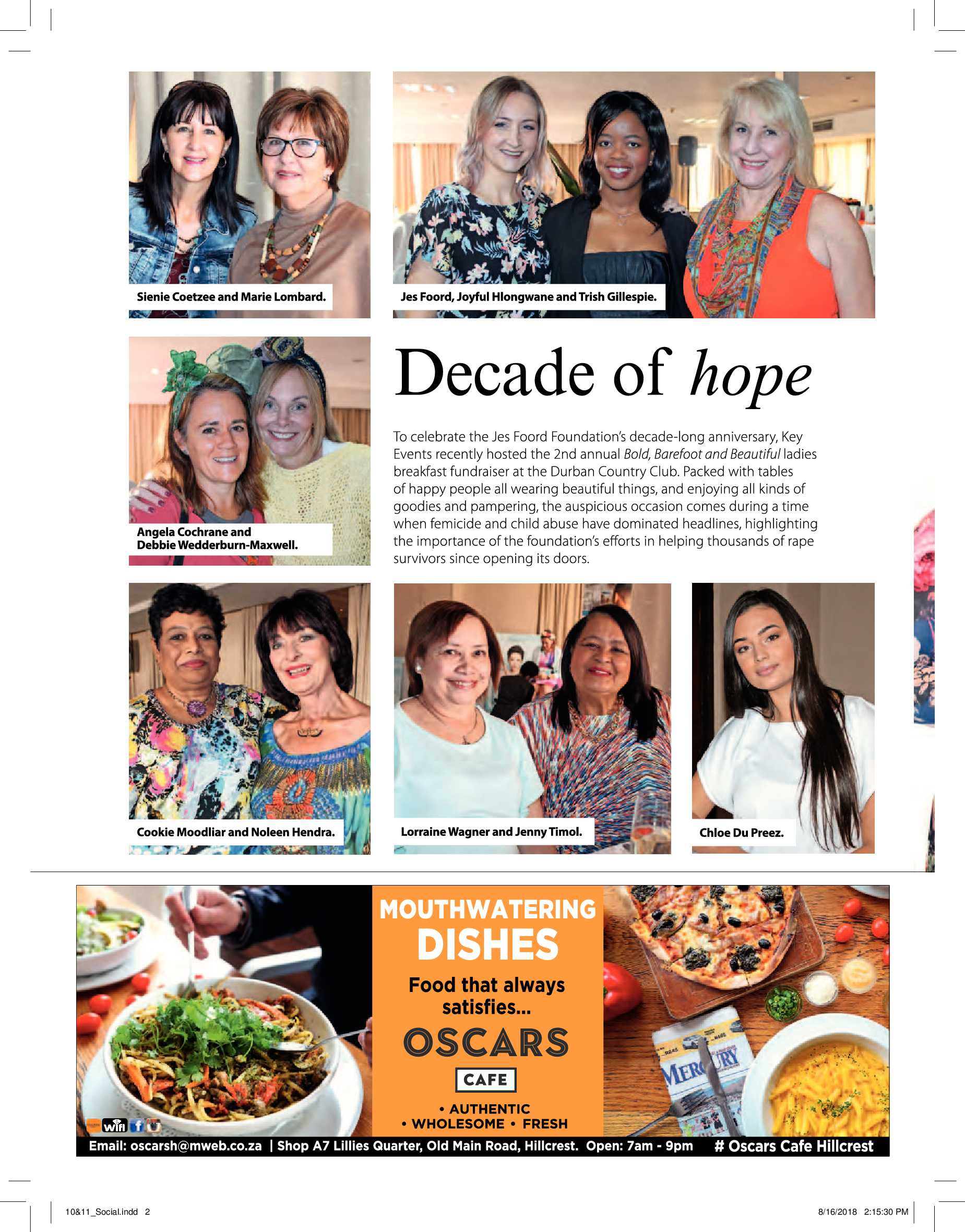get-magazine-durban-september-2018-epapers-page-13